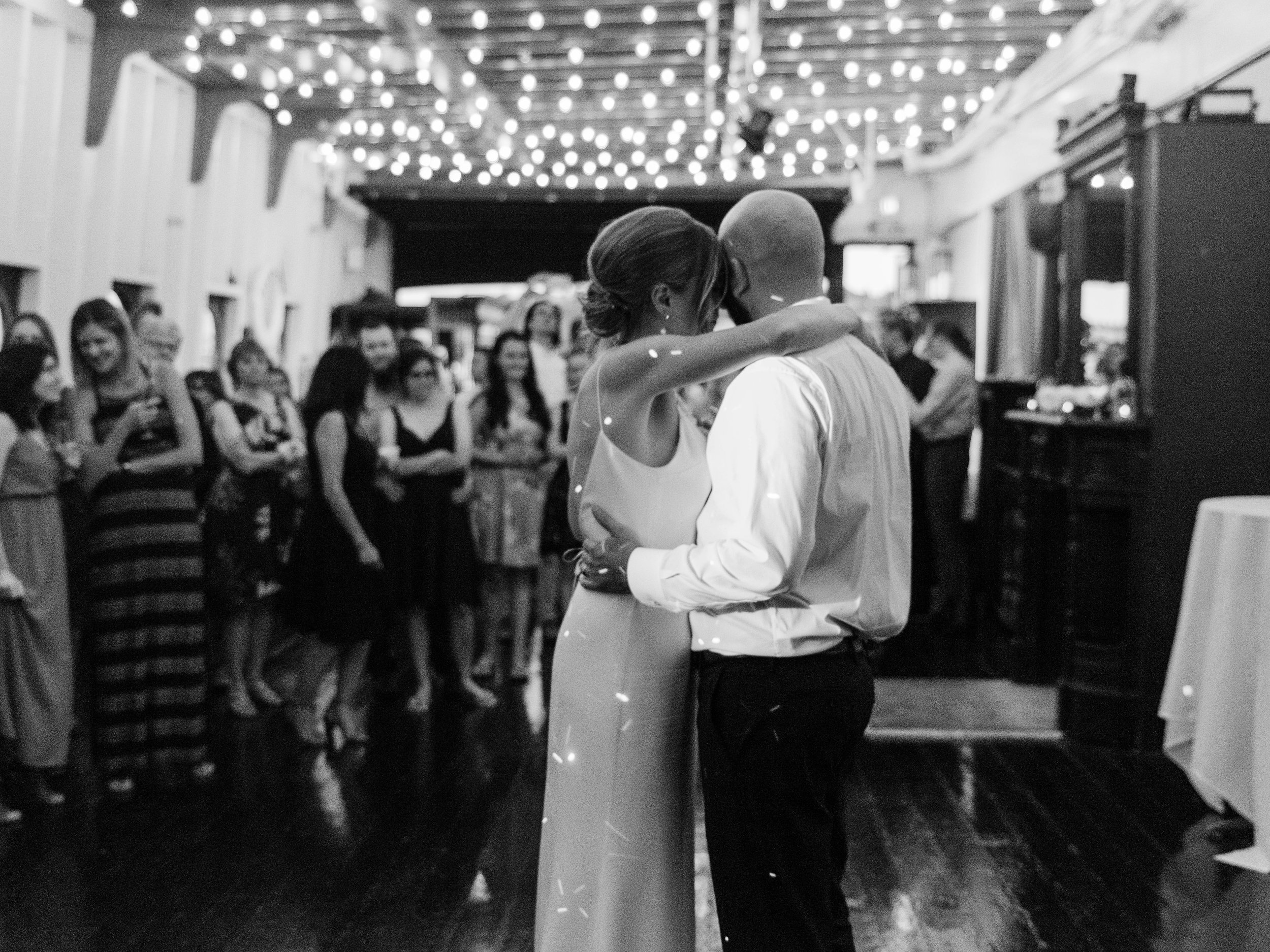 Seattle Wedding- MV Skansonia - Anna + Josh -  (2271).jpg