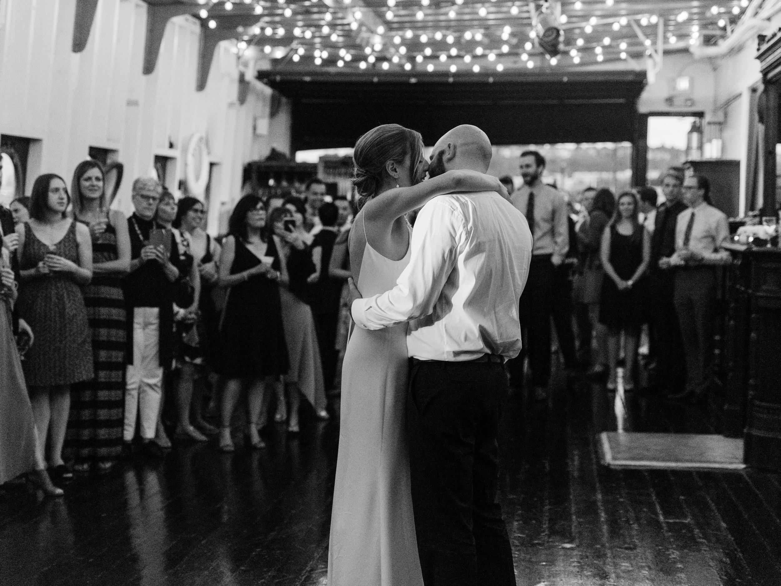 Seattle Wedding- MV Skansonia - Anna + Josh -  (2291).jpg