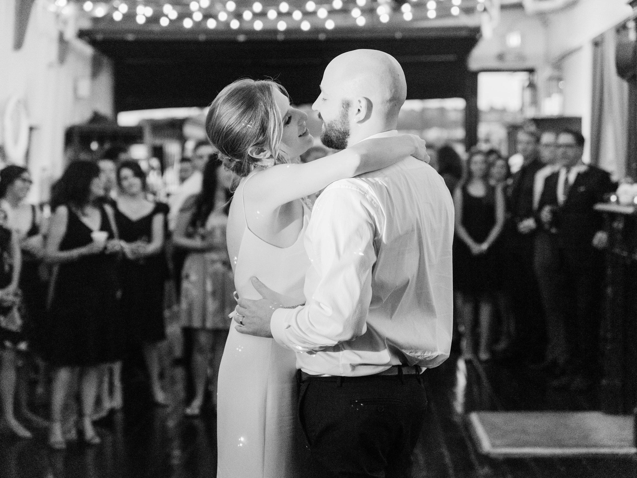 Seattle Wedding- MV Skansonia - Anna + Josh -  (2295).jpg