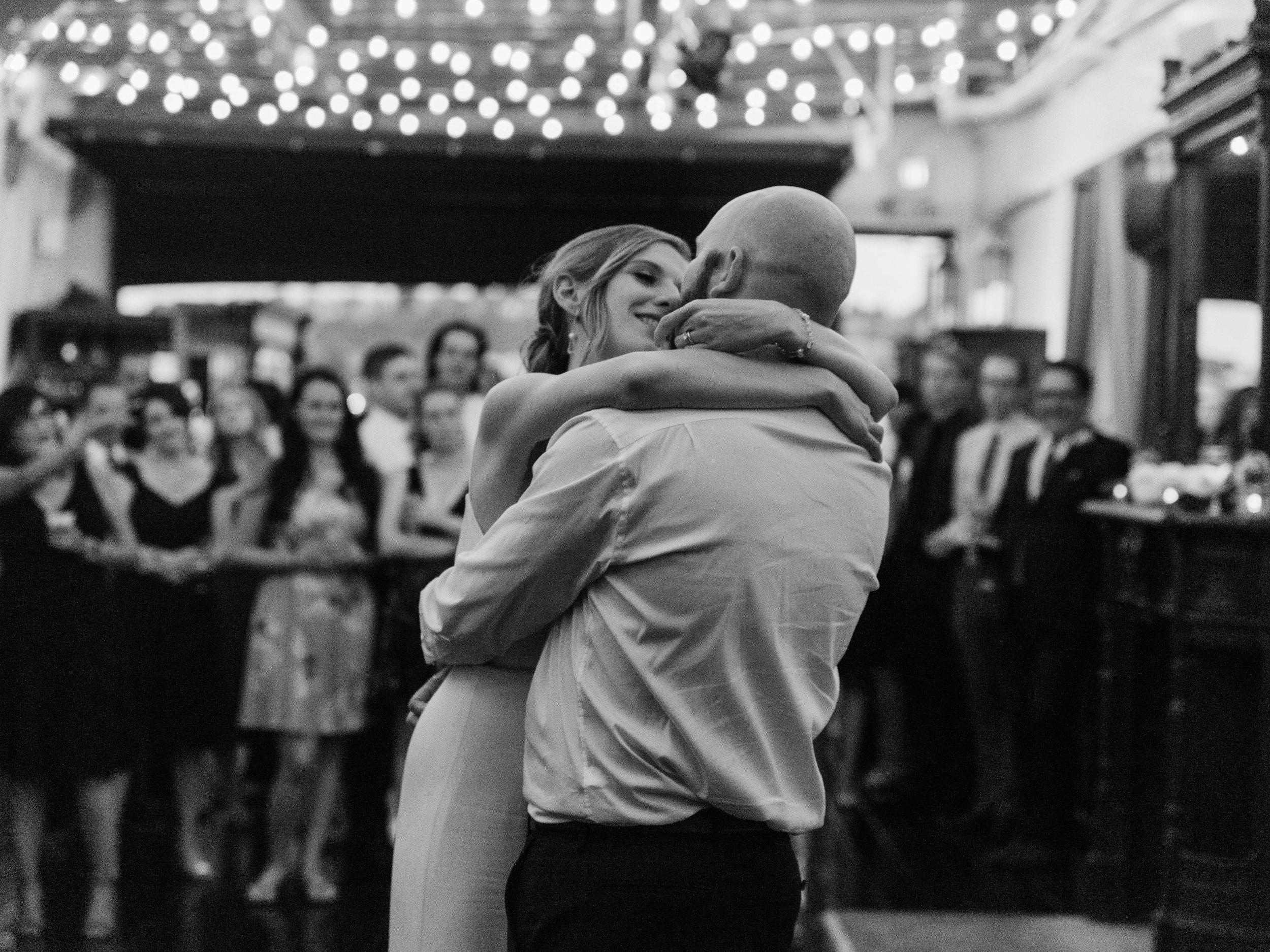 Seattle Wedding- MV Skansonia - Anna + Josh -  (2309).jpg