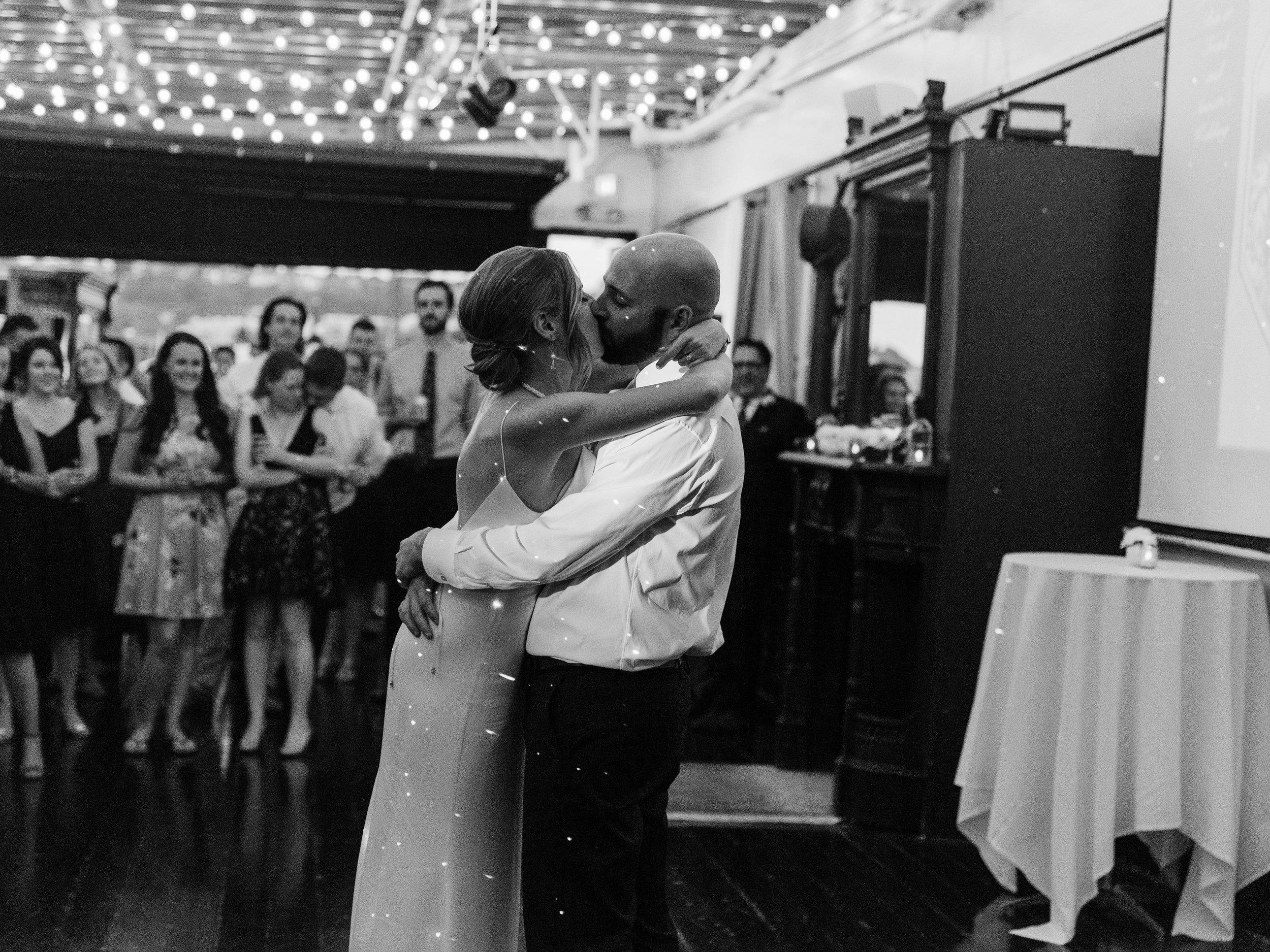 Seattle Wedding- MV Skansonia - Anna + Josh -  (2316).jpg