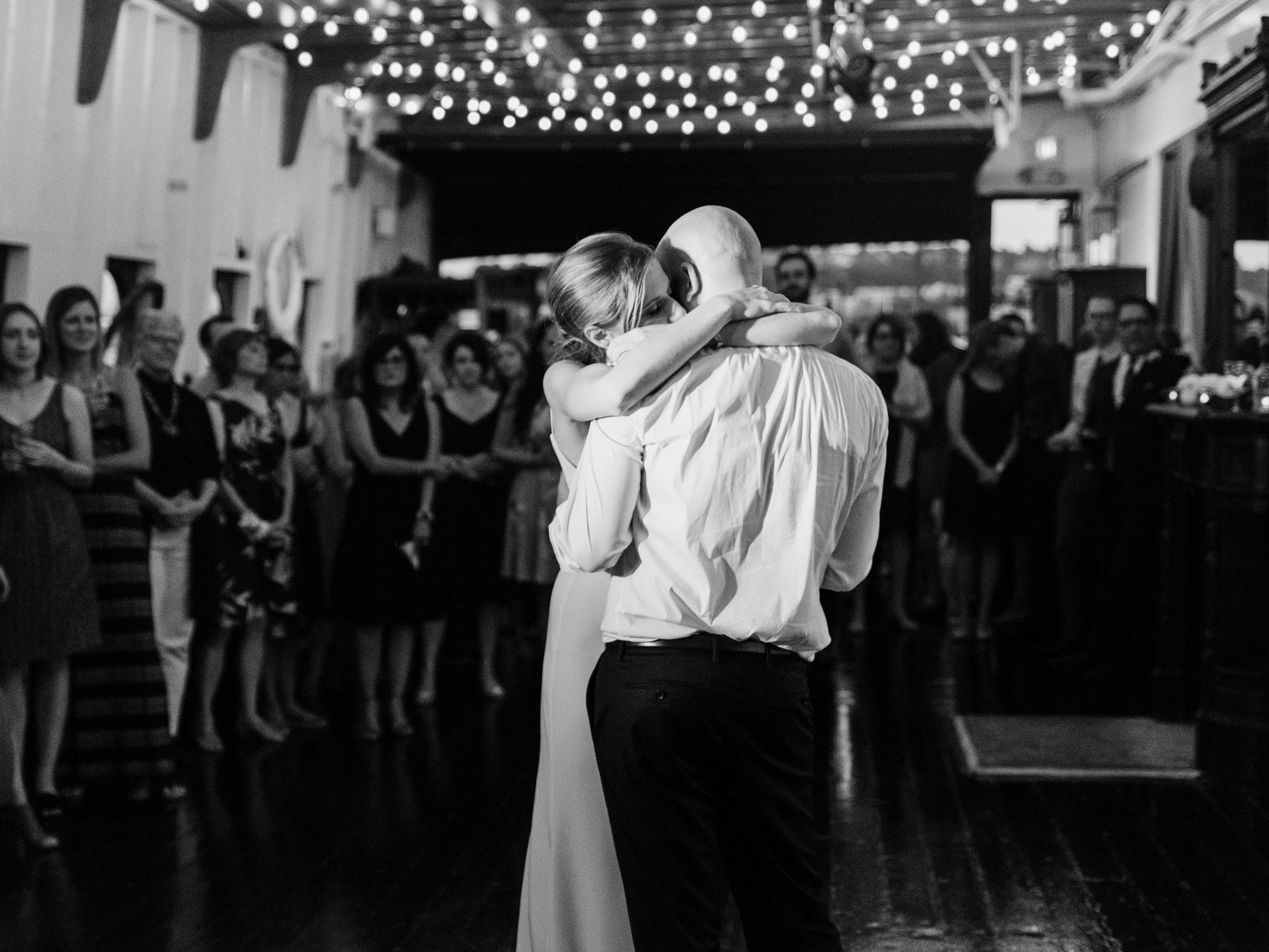 Seattle Wedding- MV Skansonia - Anna + Josh -  (2320).jpg