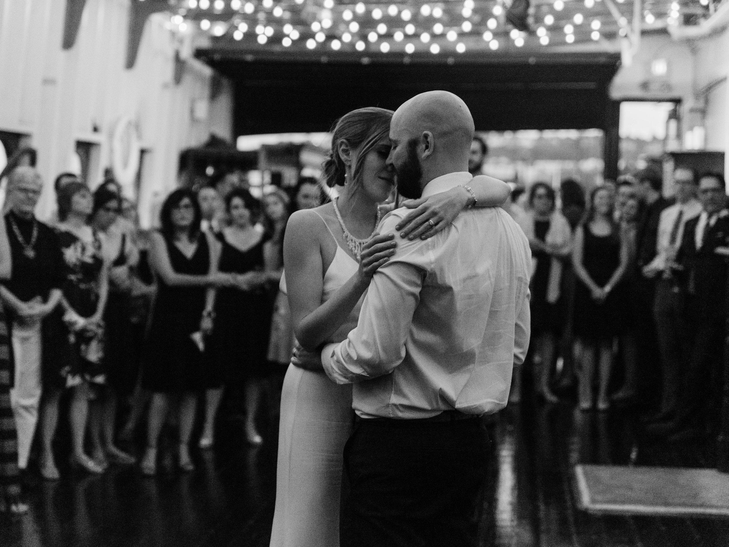 Seattle Wedding- MV Skansonia - Anna + Josh -  (2324).jpg