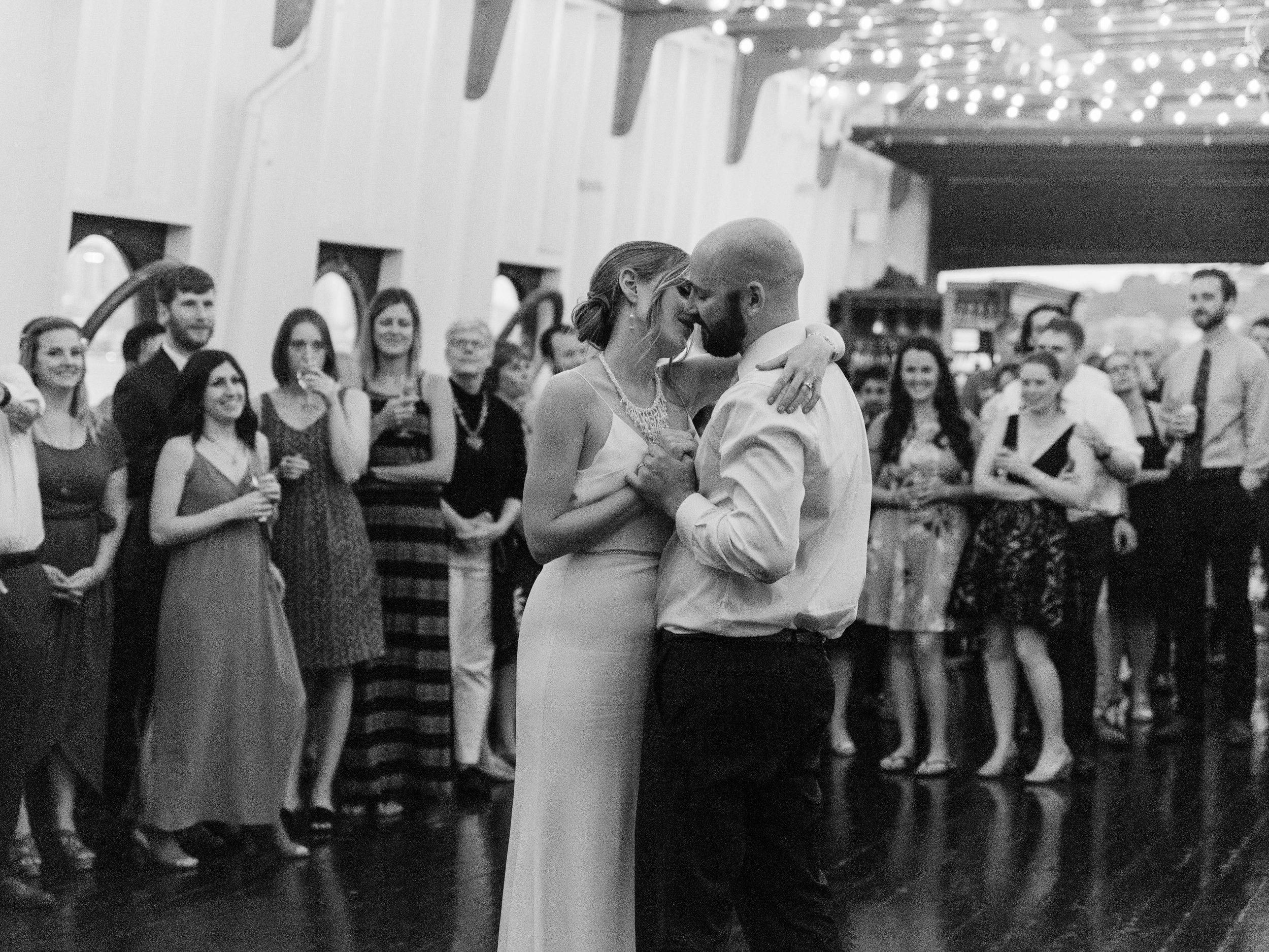 Seattle Wedding- MV Skansonia - Anna + Josh -  (2355).jpg