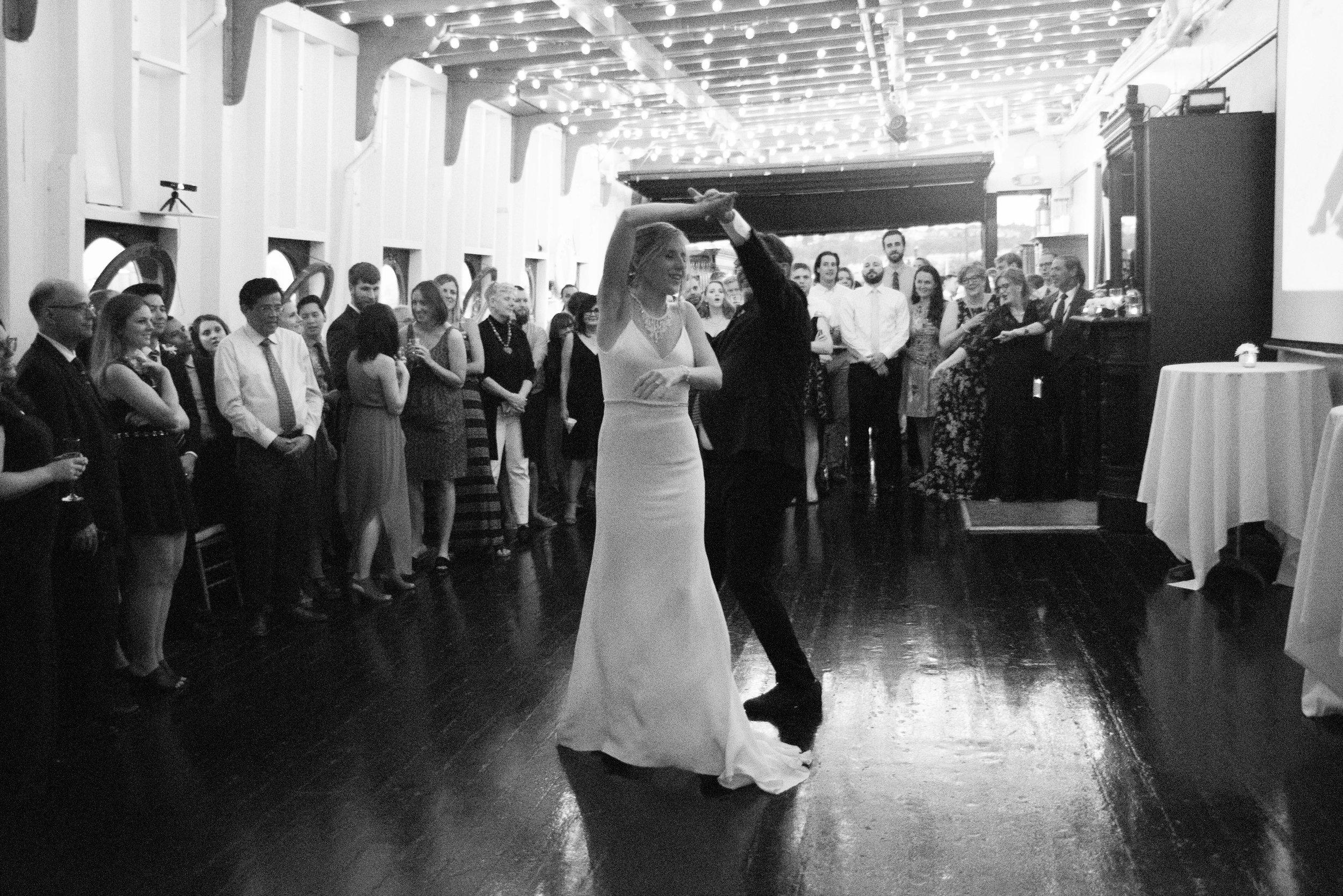 Z- Seattle Wedding - MV Skansonia -  Anna + Josh -  (2).jpg