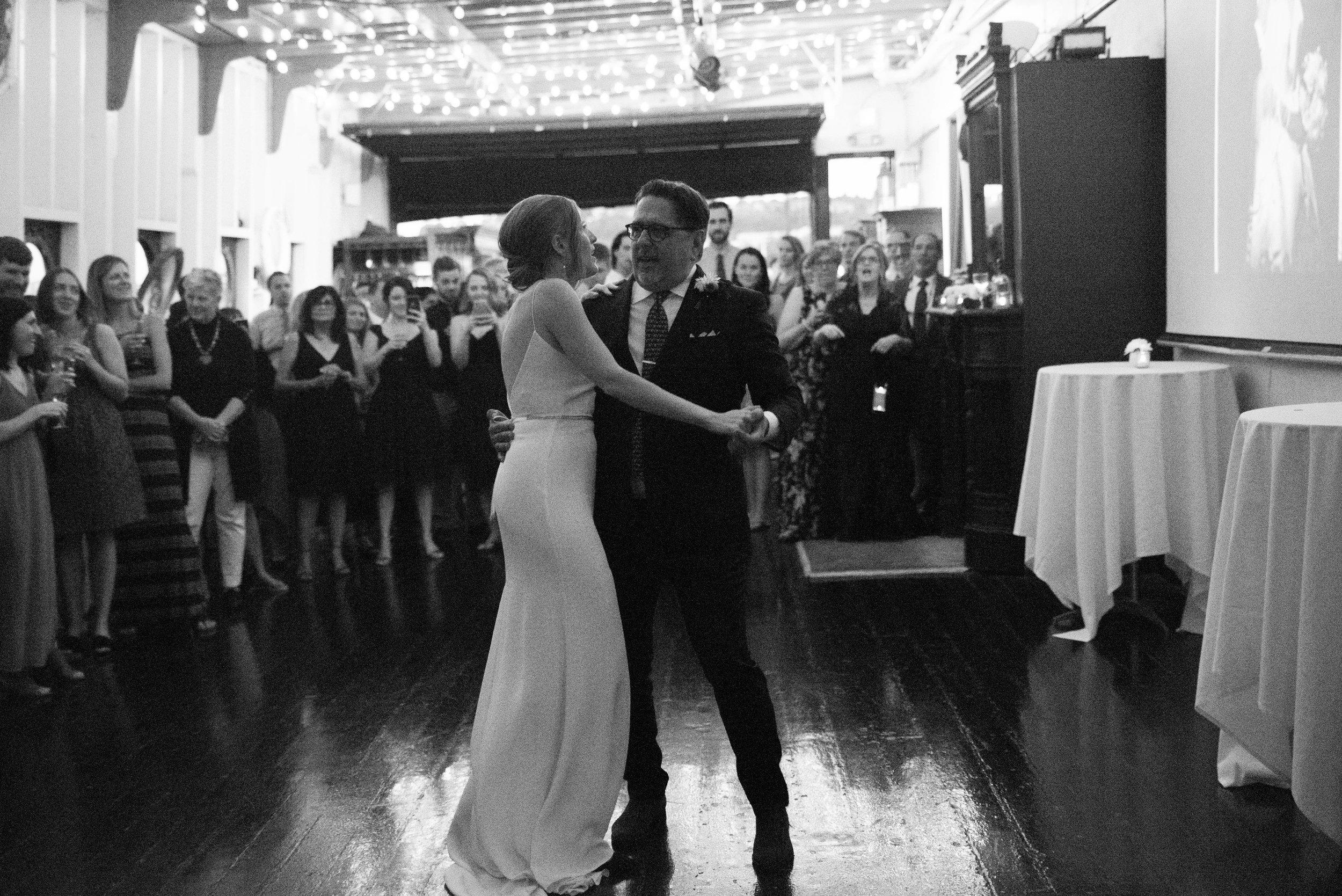 Z- Seattle Wedding - MV Skansonia -  Anna + Josh -  (4).jpg