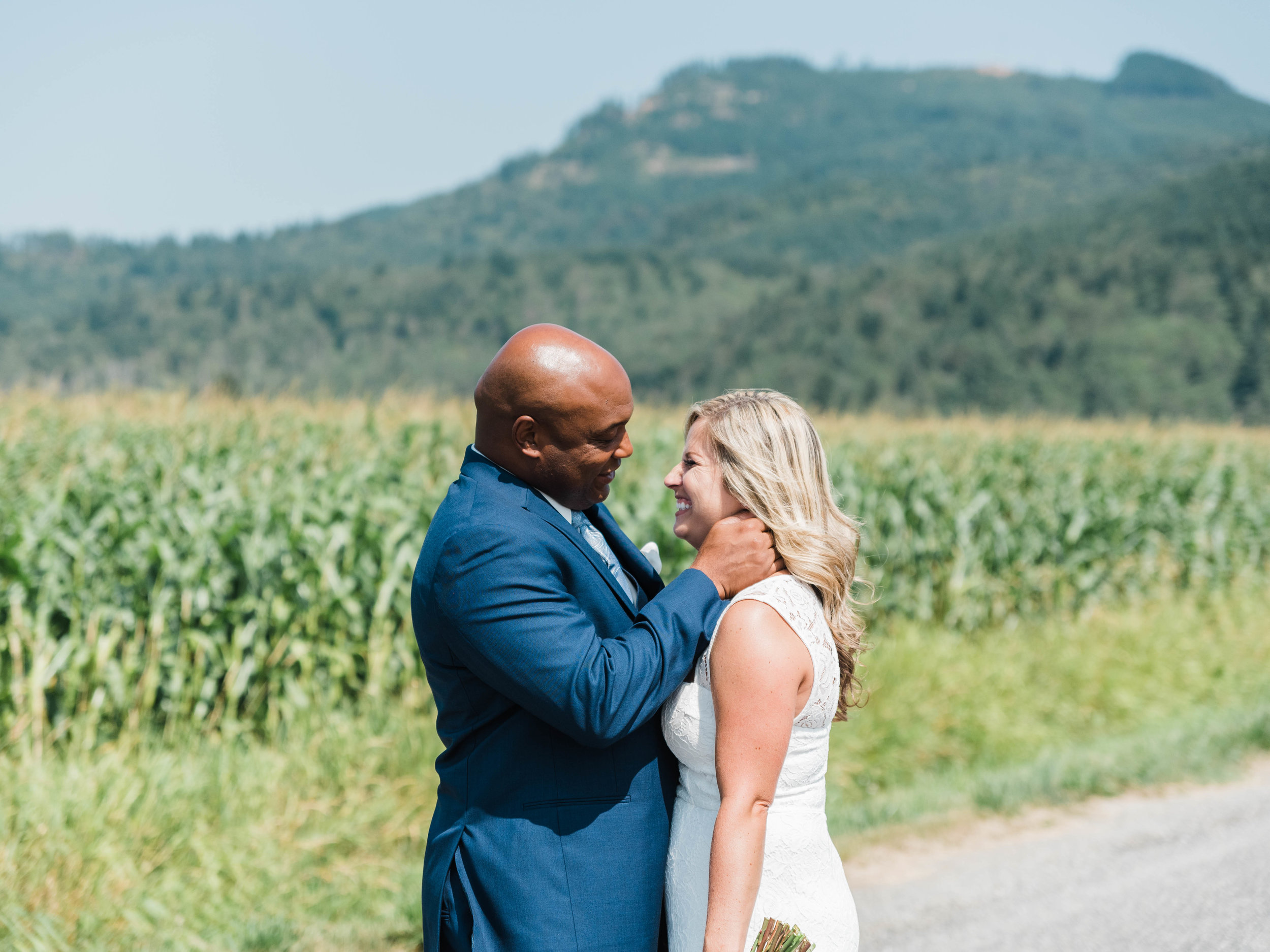 Mount Vernon Wedding - Amanda and Jahmal -  (47).jpg