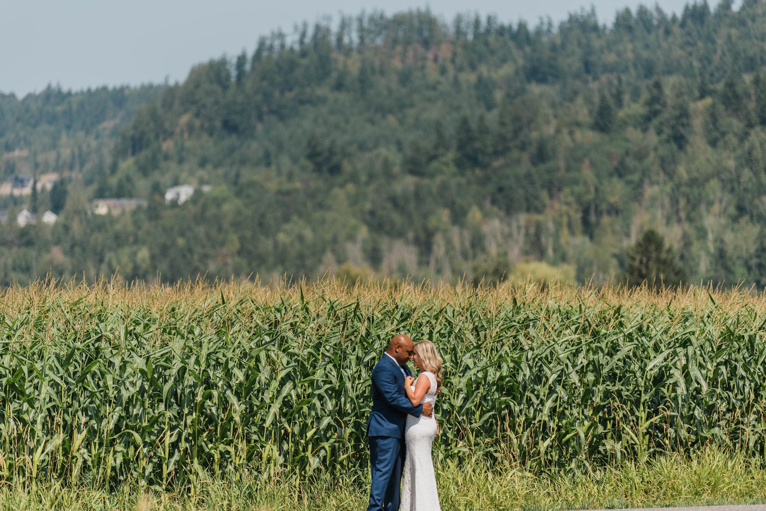 Mount Vernon Wedding - Amanda and Jahmal -  (18).jpg