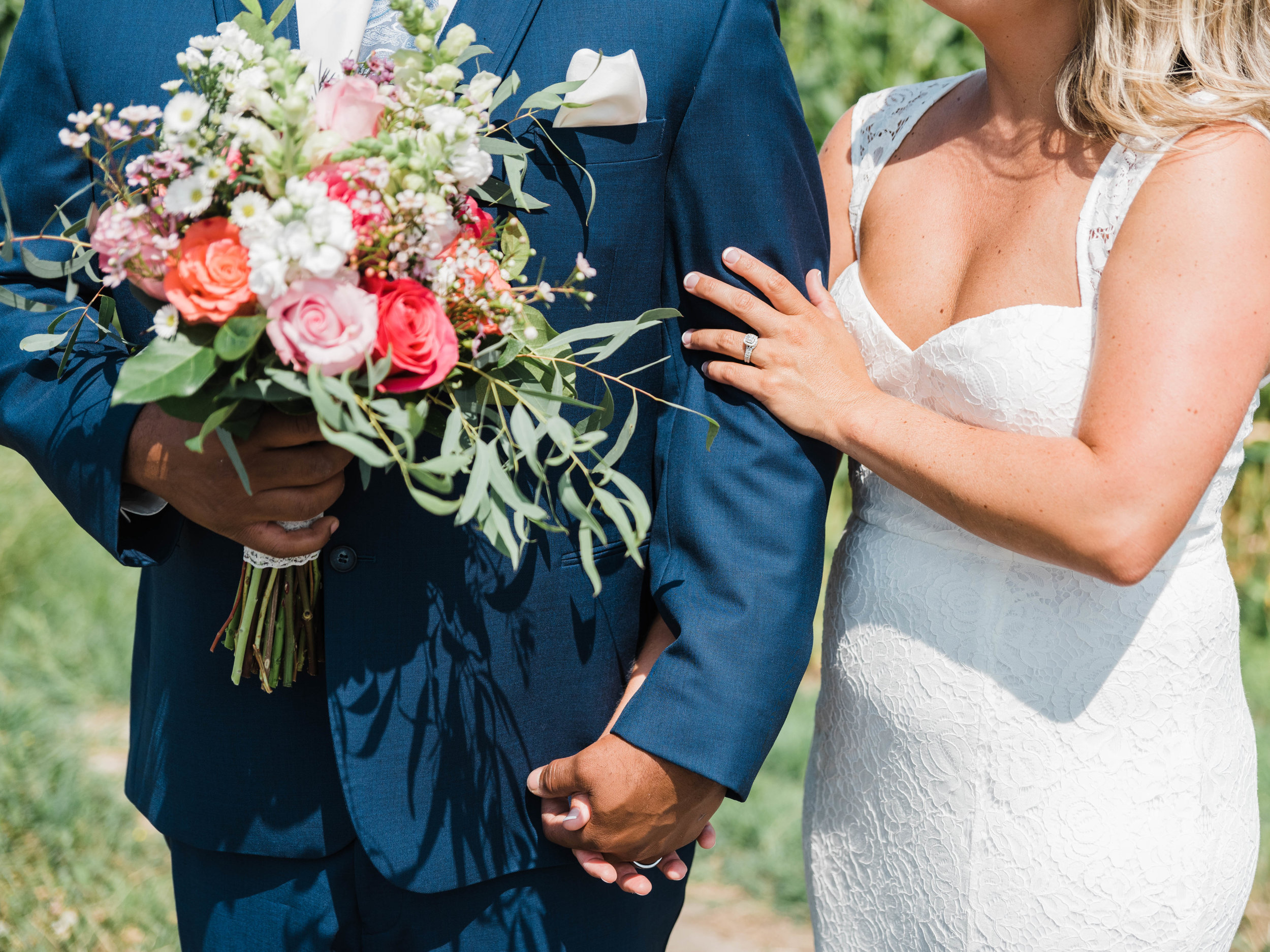 Mount Vernon Wedding - Amanda and Jahmal -  (67).jpg