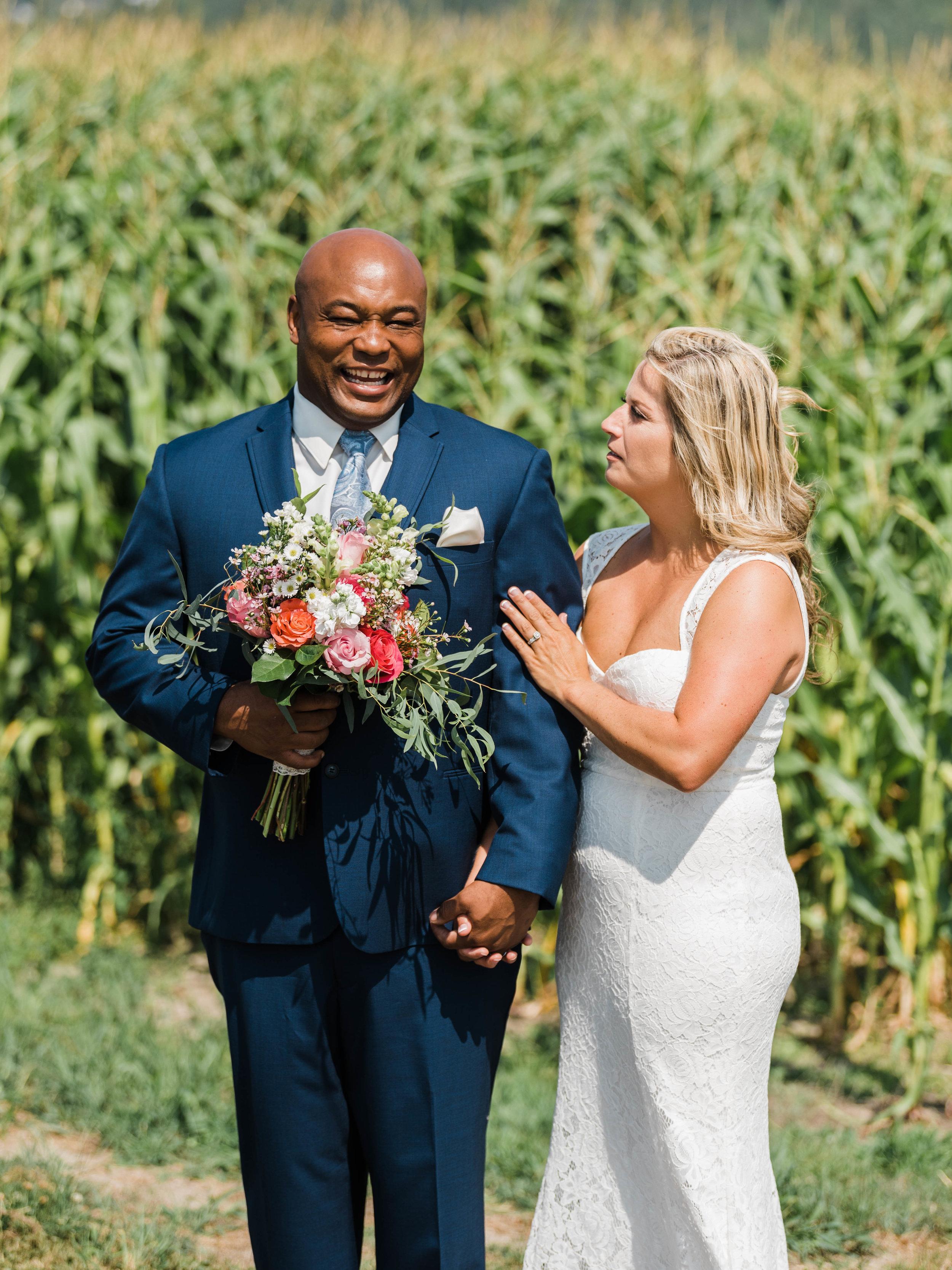 Mount Vernon Wedding - Amanda and Jahmal -  (68).jpg