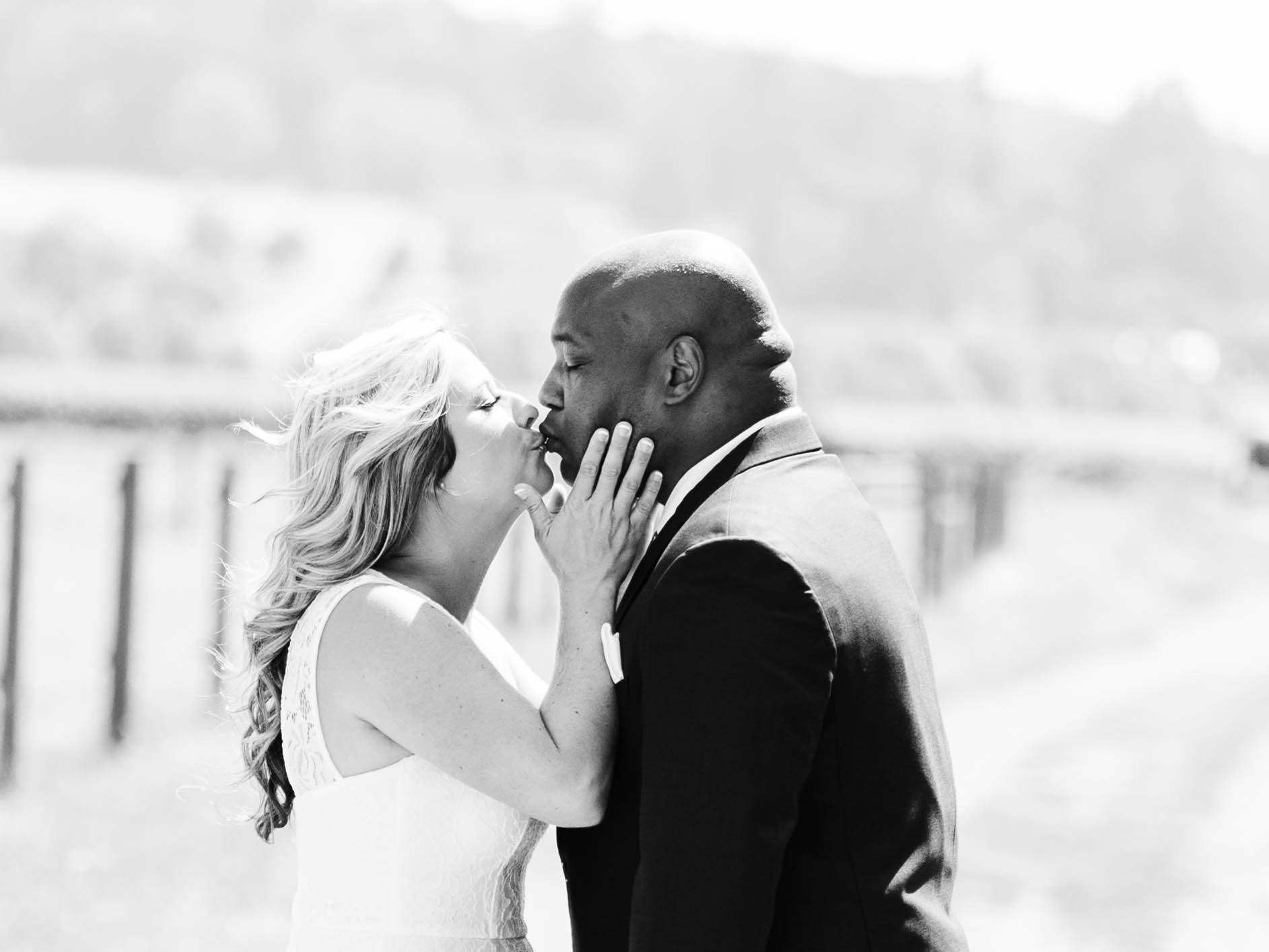 Mount Vernon Wedding - Amanda and Jahmal -  (89).jpg