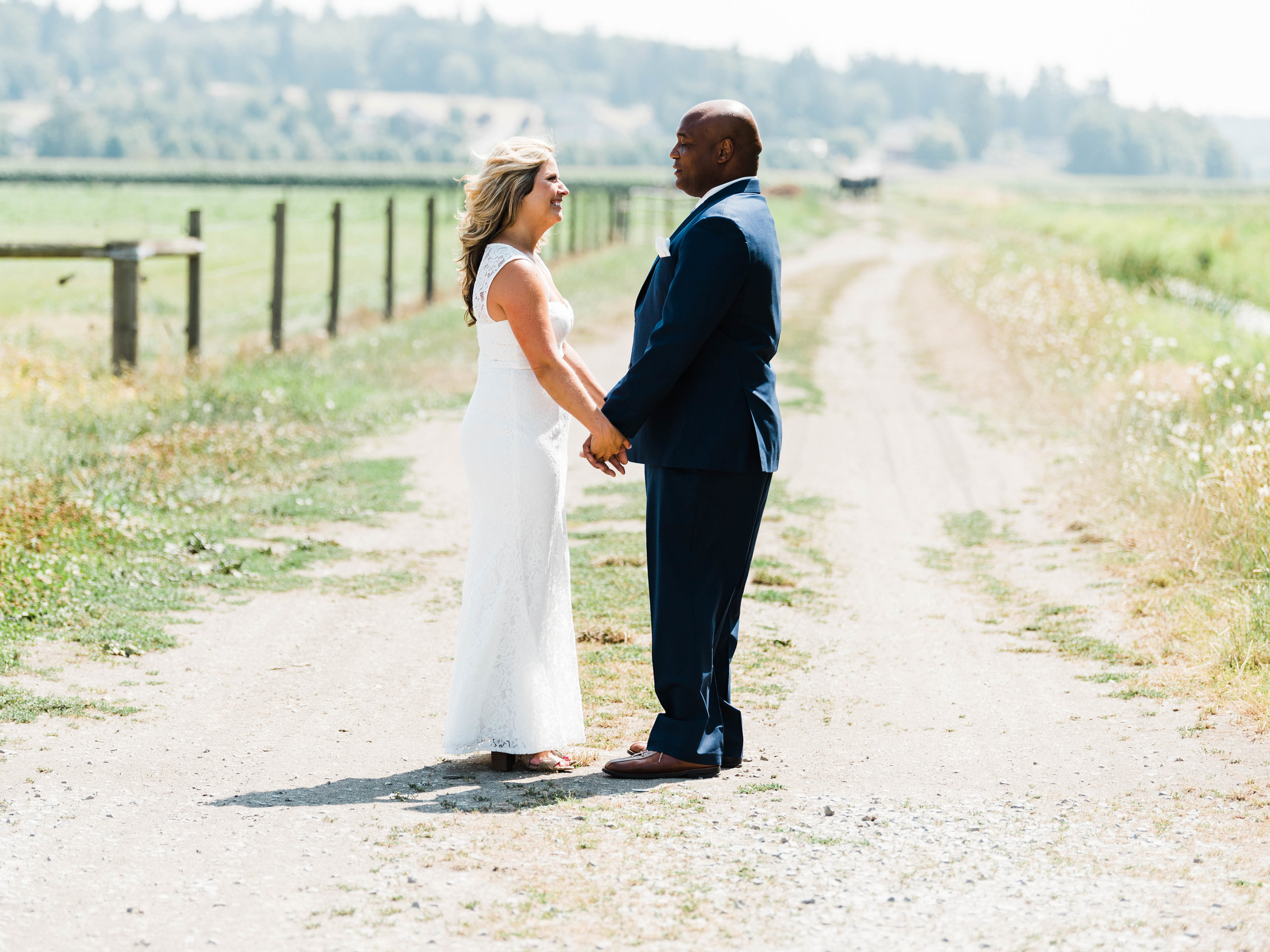 Mount Vernon Wedding - Amanda and Jahmal -  (88).jpg