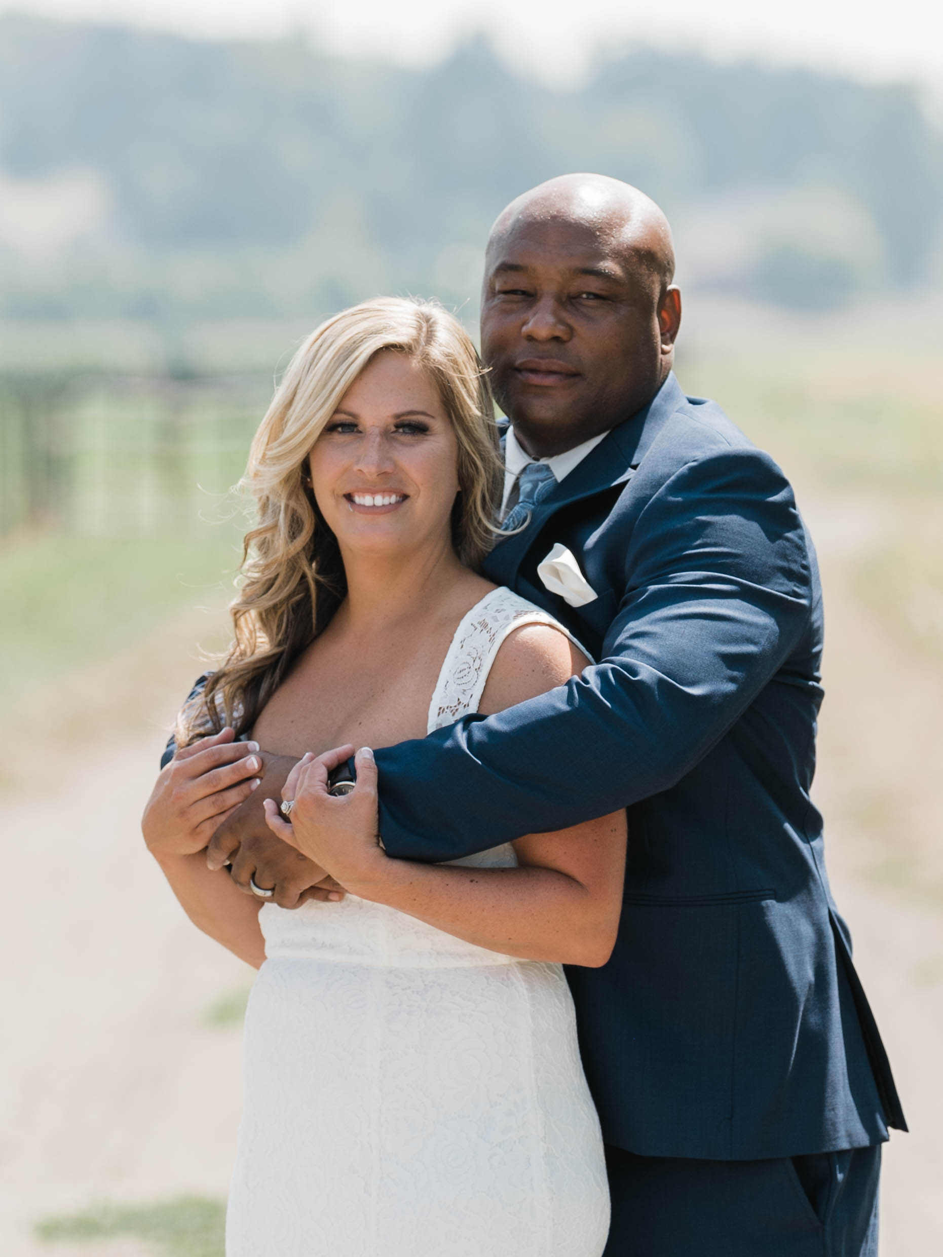 Mount Vernon Wedding - Amanda and Jahmal -  (100).jpg