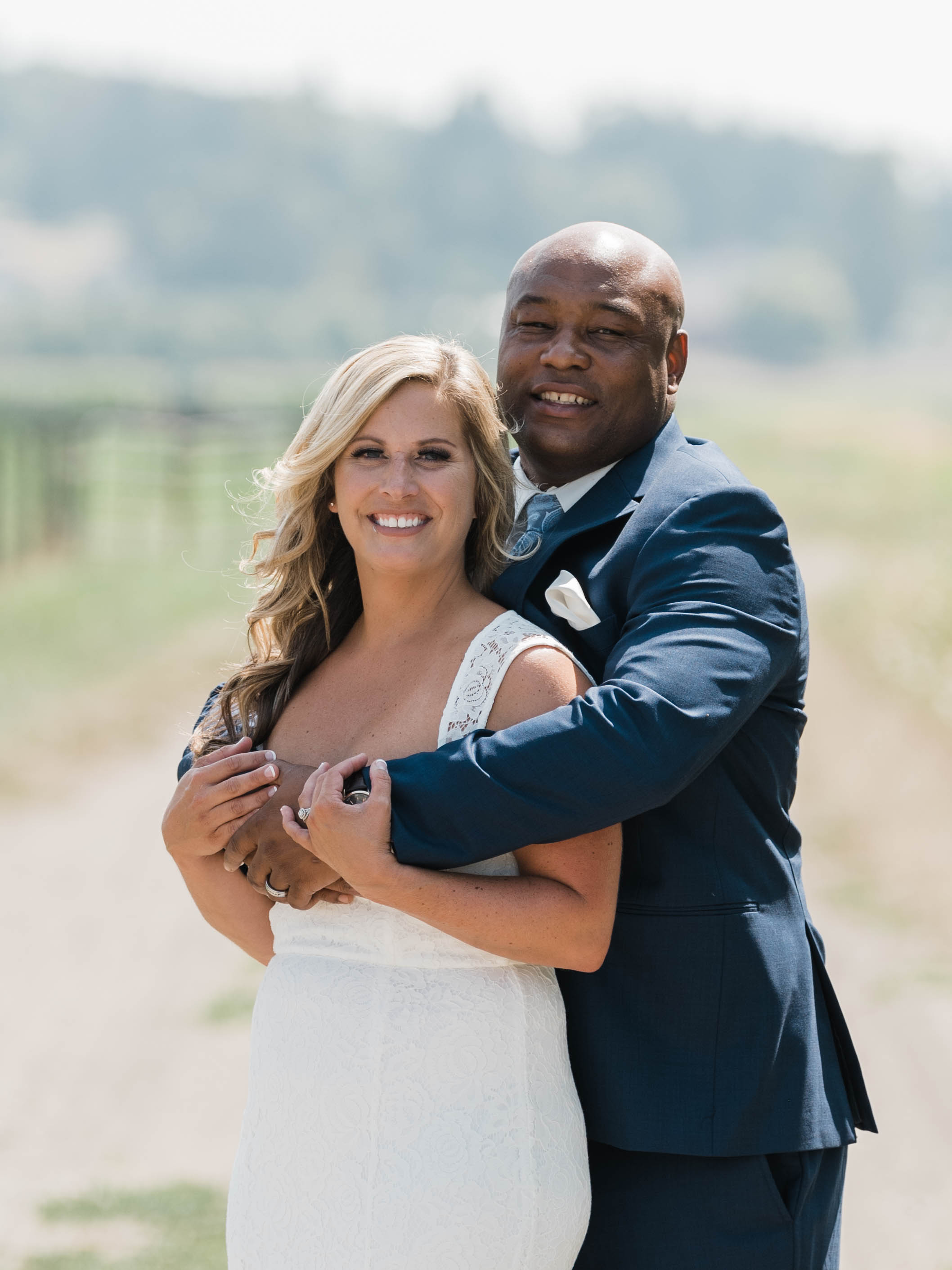 Mount Vernon Wedding - Amanda and Jahmal -  (105).jpg