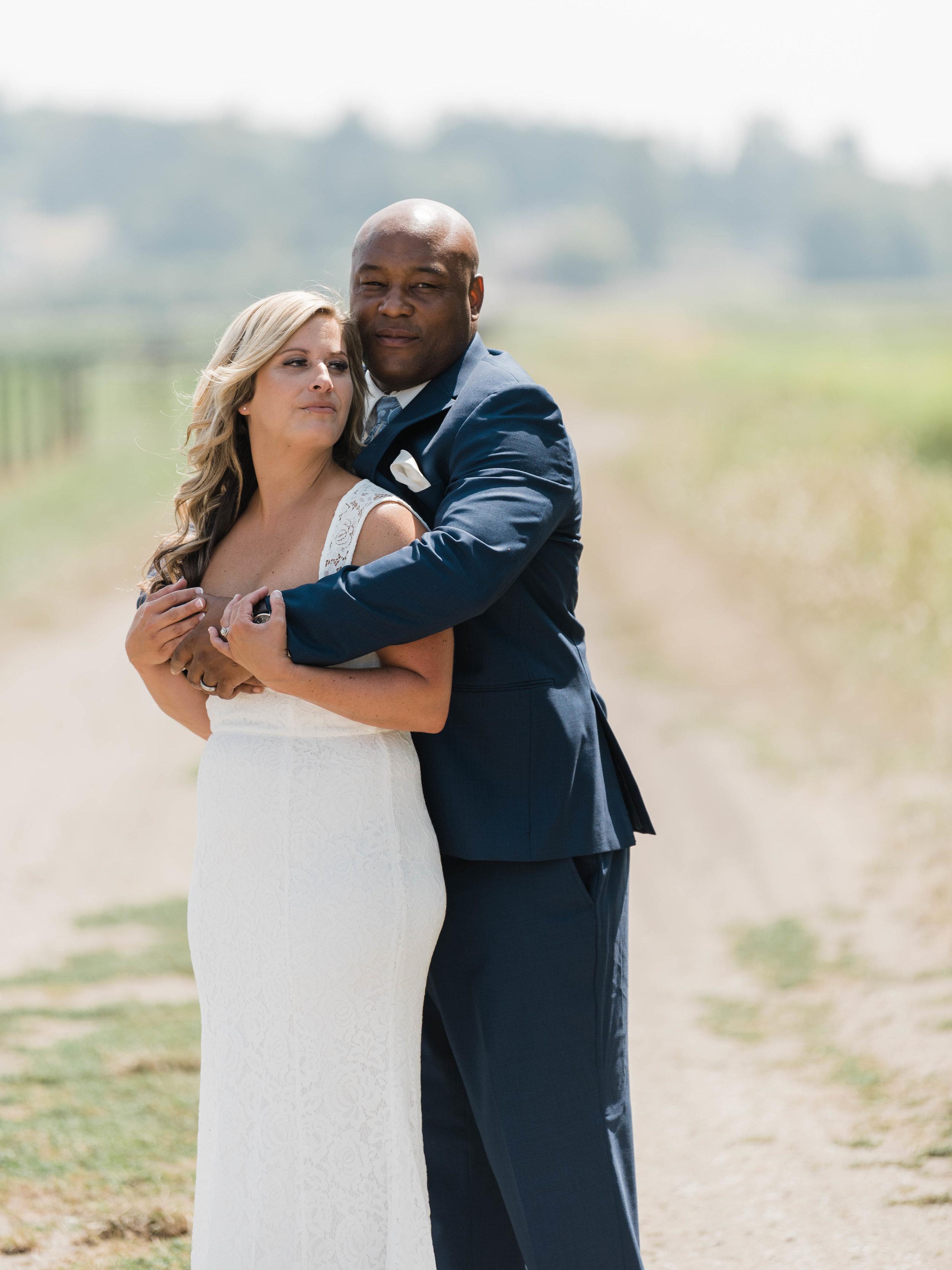 Mount Vernon Wedding - Amanda and Jahmal -  (112).jpg