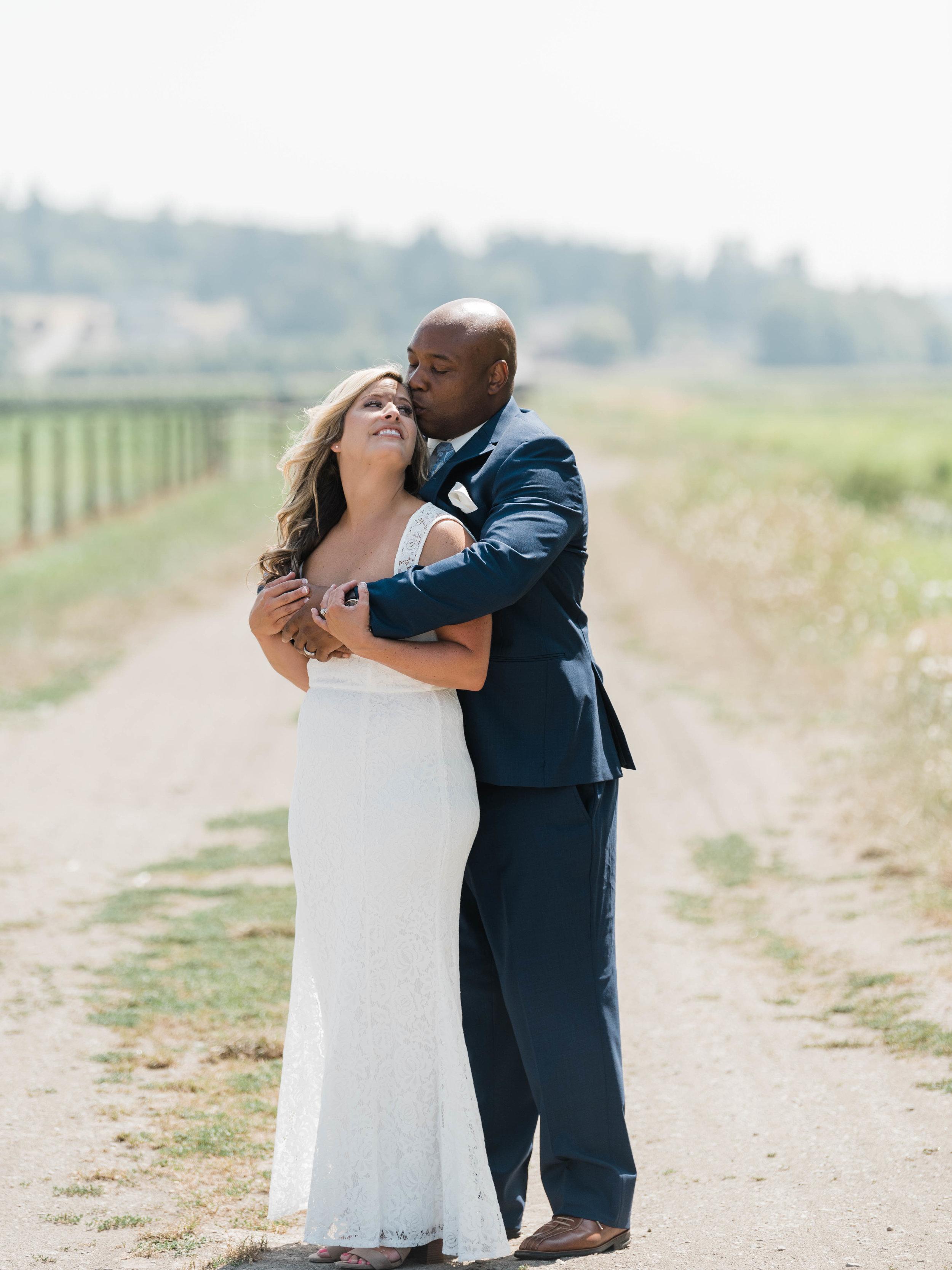 Mount Vernon Wedding - Amanda and Jahmal -  (110).jpg