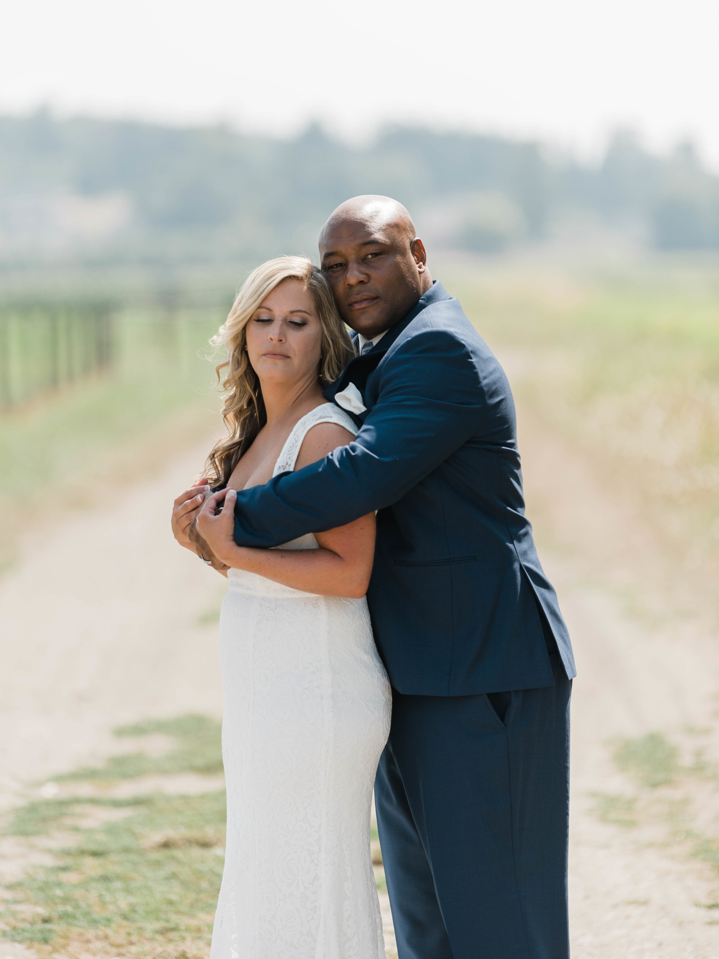 Mount Vernon Wedding - Amanda and Jahmal -  (113).jpg