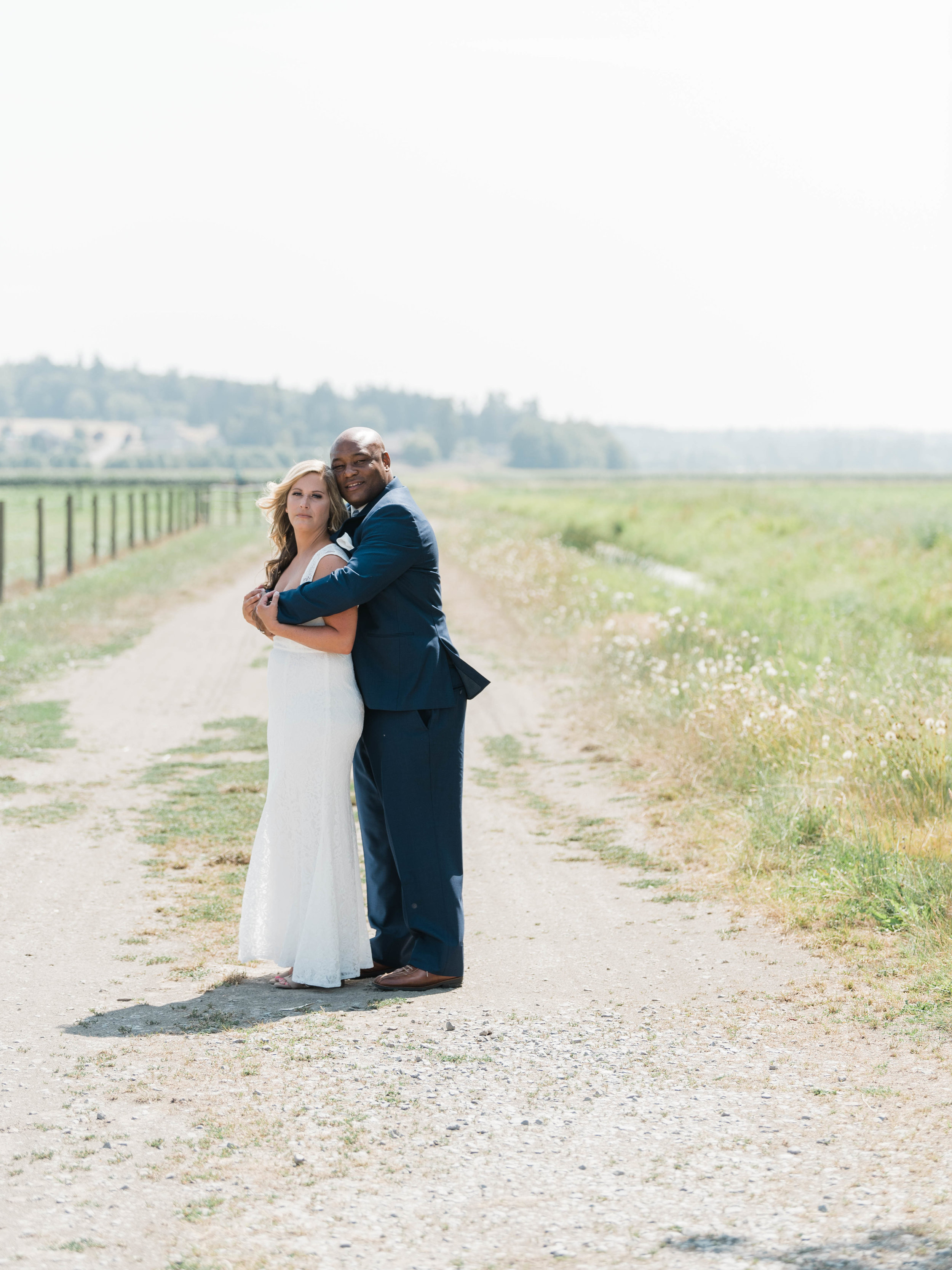 Mount Vernon Wedding - Amanda and Jahmal -  (118).jpg