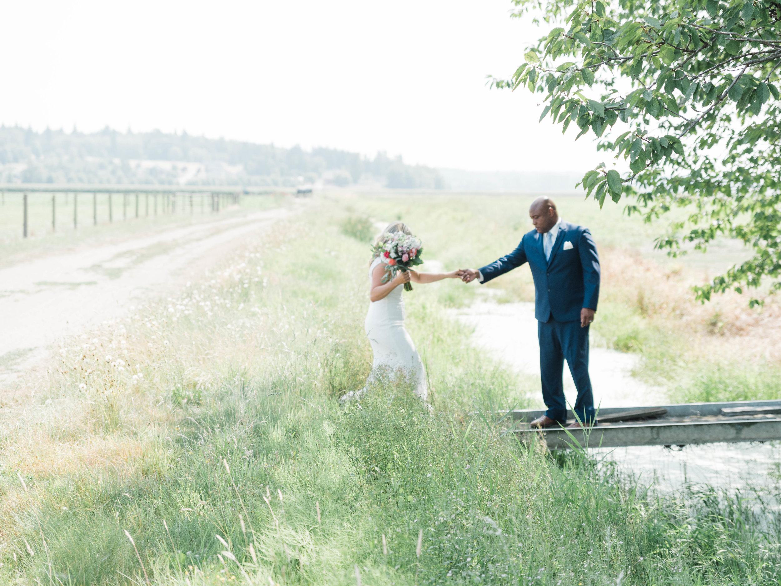Mount Vernon Wedding - Amanda and Jahmal -  (129).jpg
