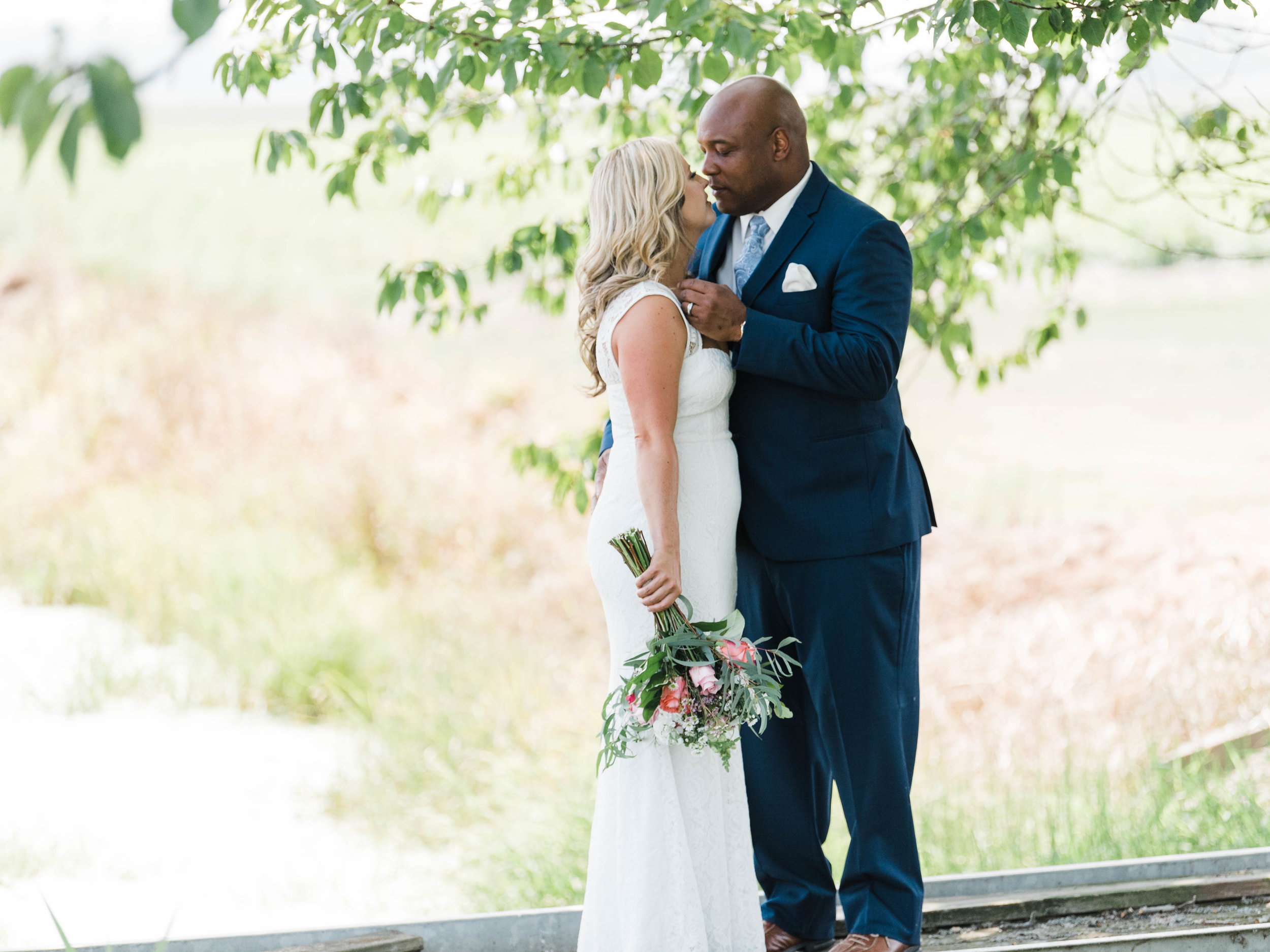 Mount Vernon Wedding - Amanda and Jahmal -  (148).jpg