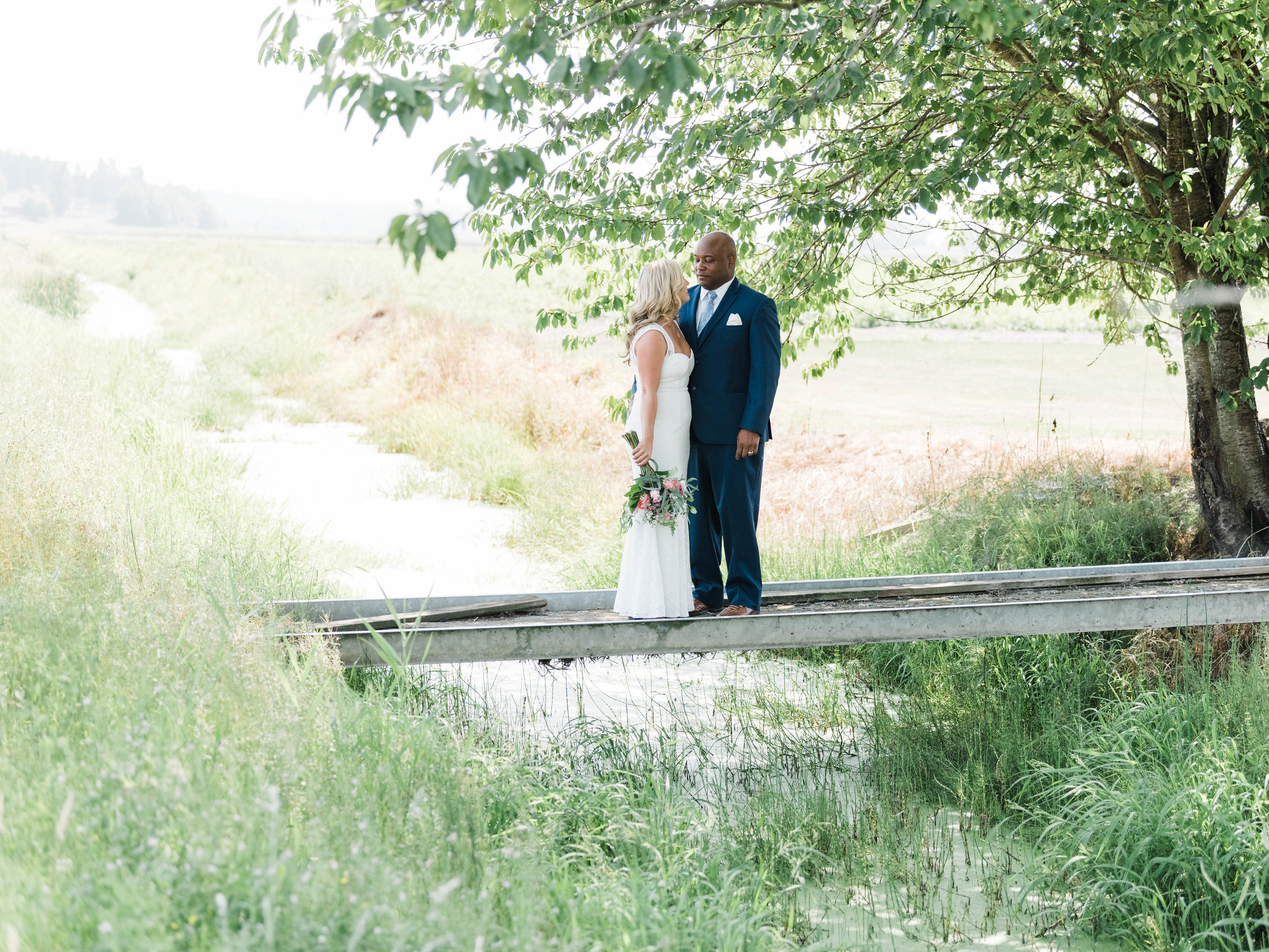 Mount Vernon Wedding - Amanda and Jahmal -  (139).jpg