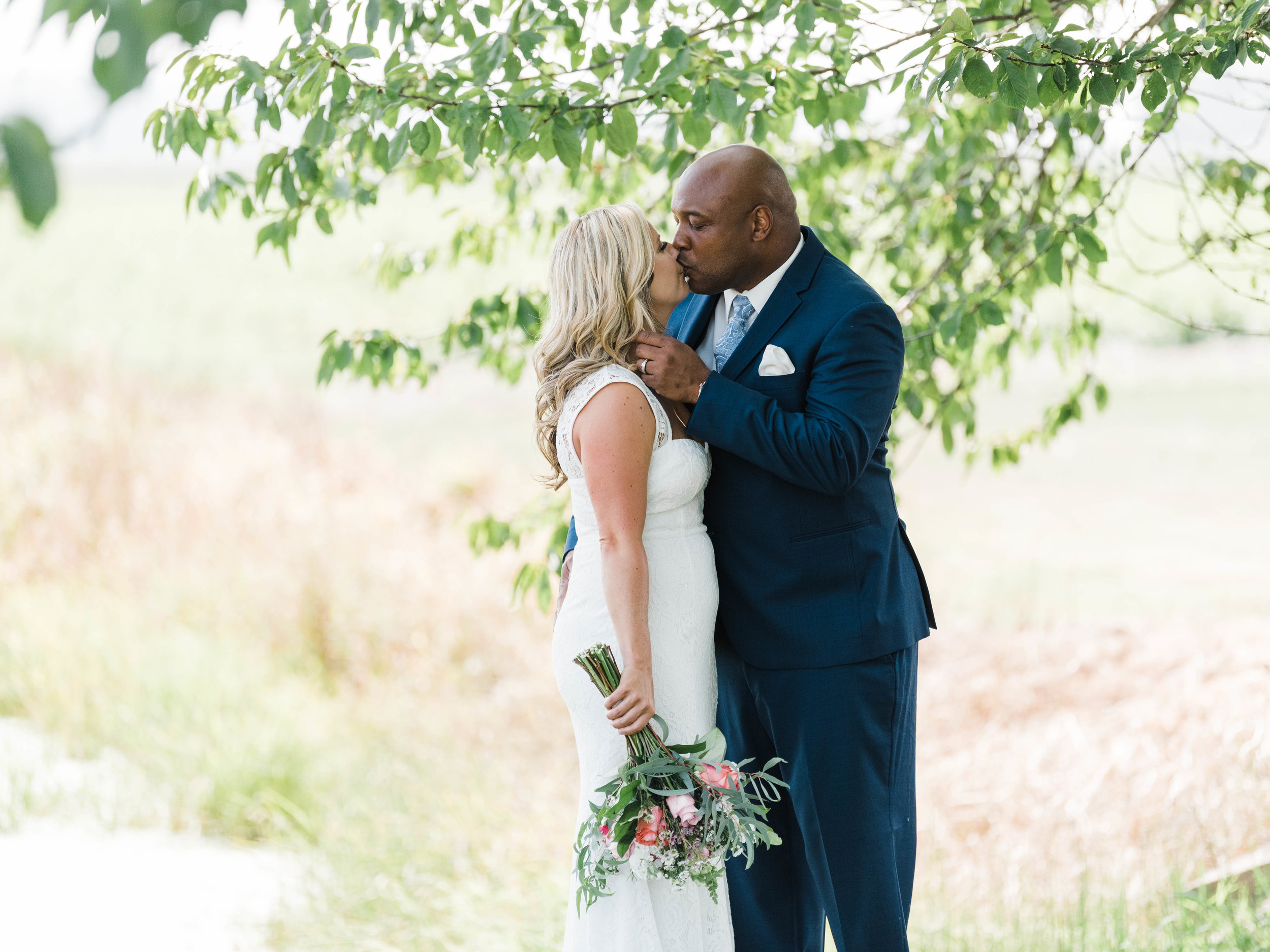 Mount Vernon Wedding - Amanda and Jahmal -  (150).jpg