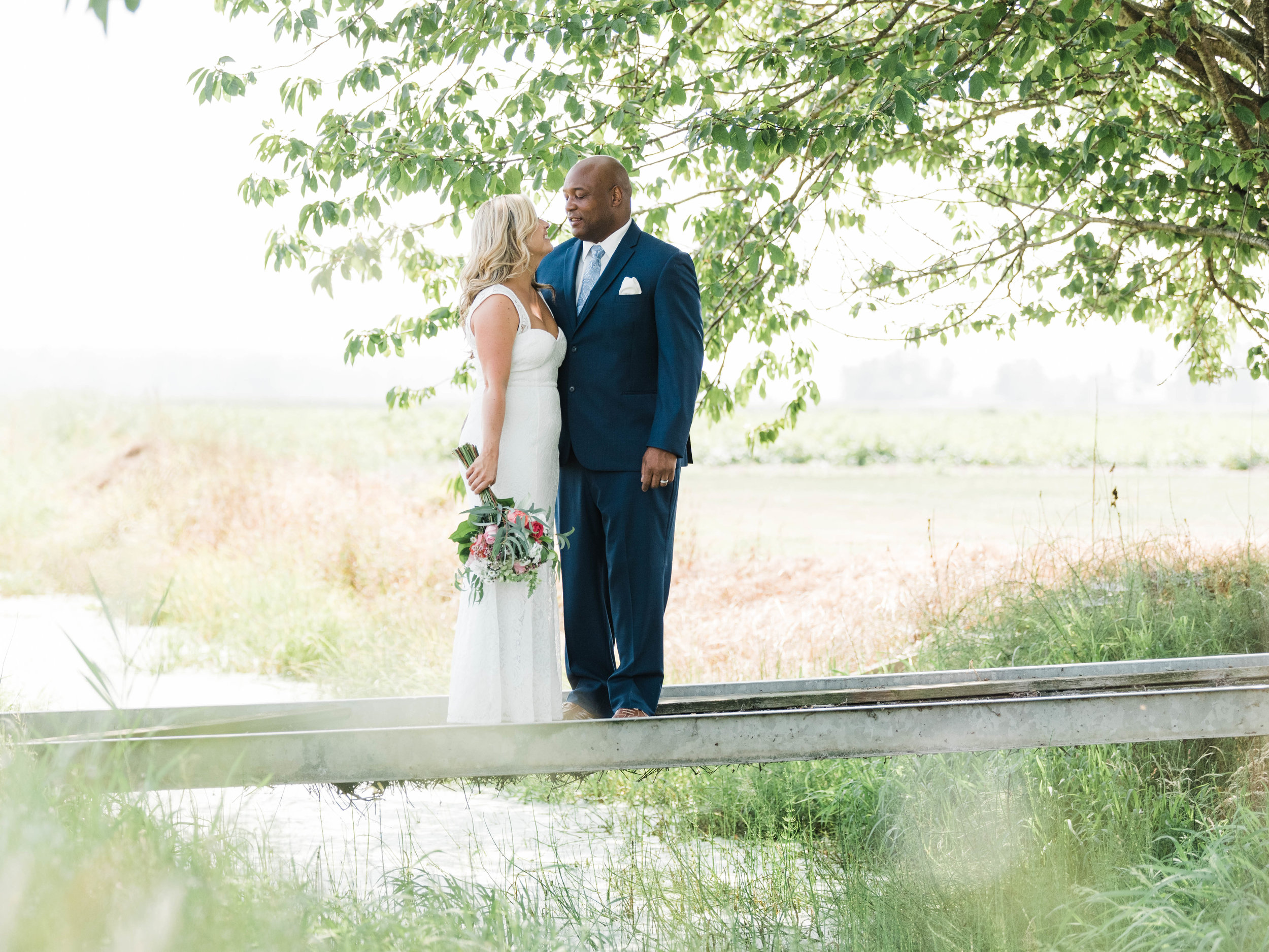 Mount Vernon Wedding - Amanda and Jahmal -  (163).jpg