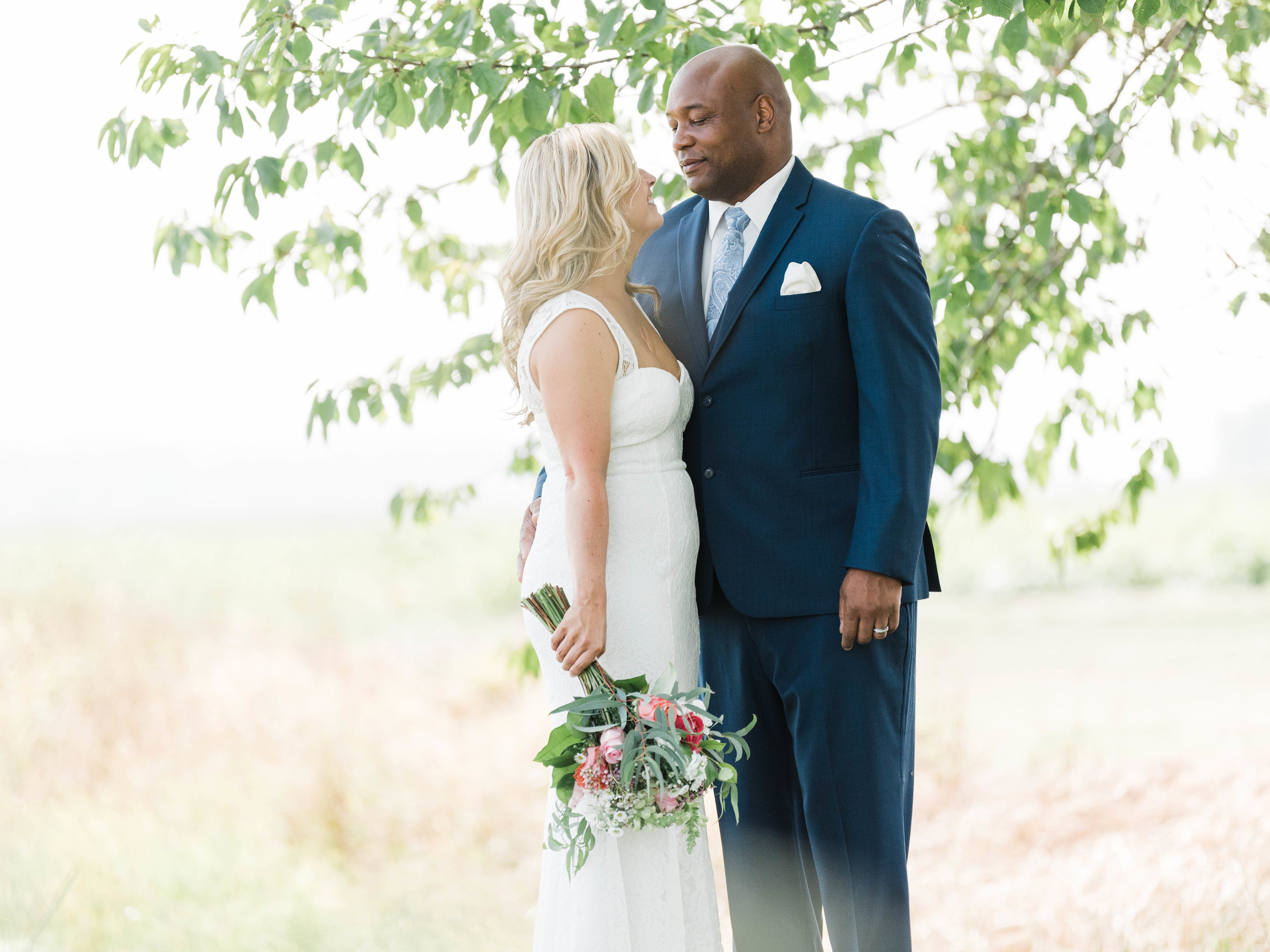 Mount Vernon Wedding - Amanda and Jahmal -  (165)-2.jpg