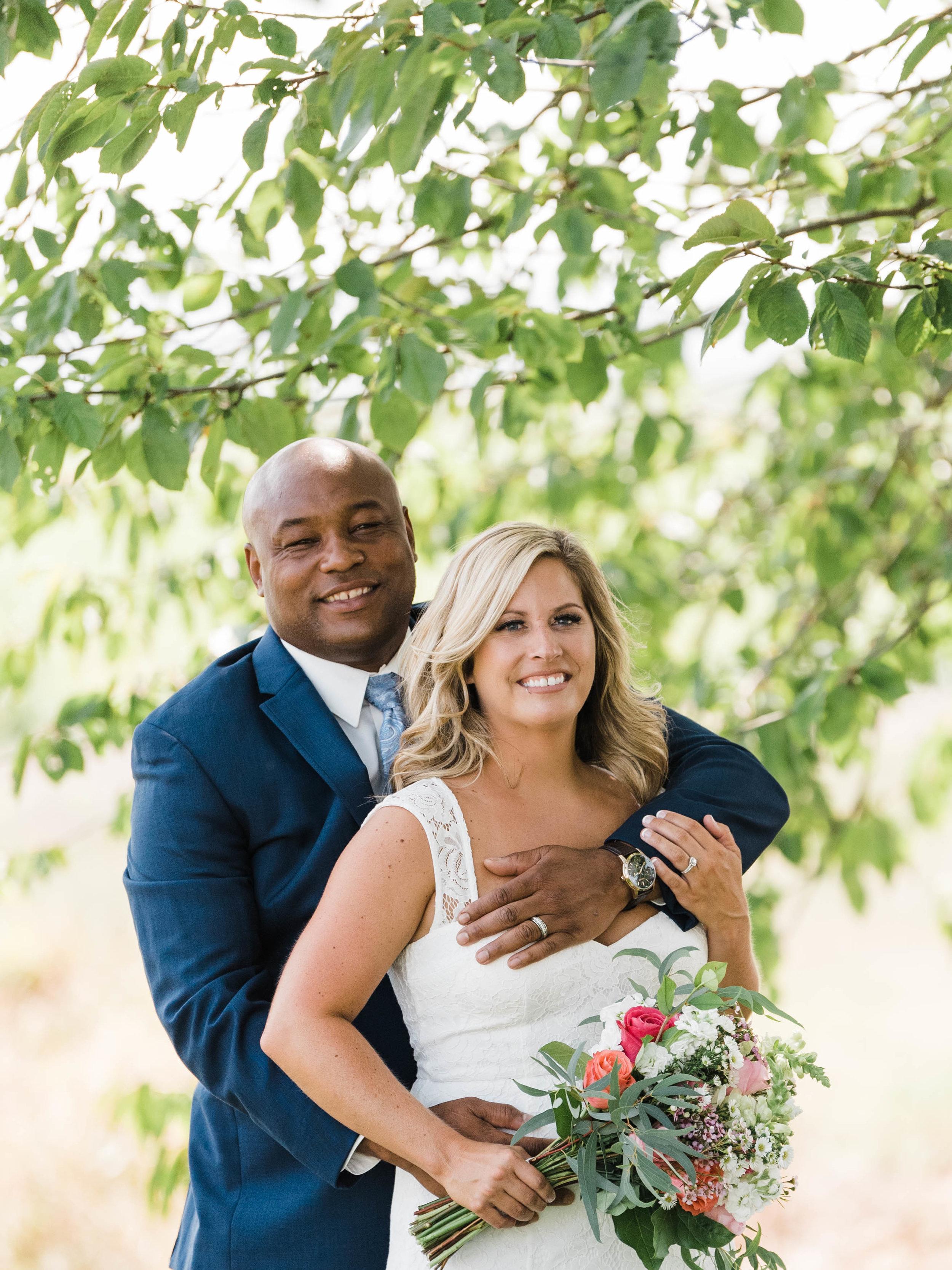 Mount Vernon Wedding - Amanda and Jahmal -  (172).jpg