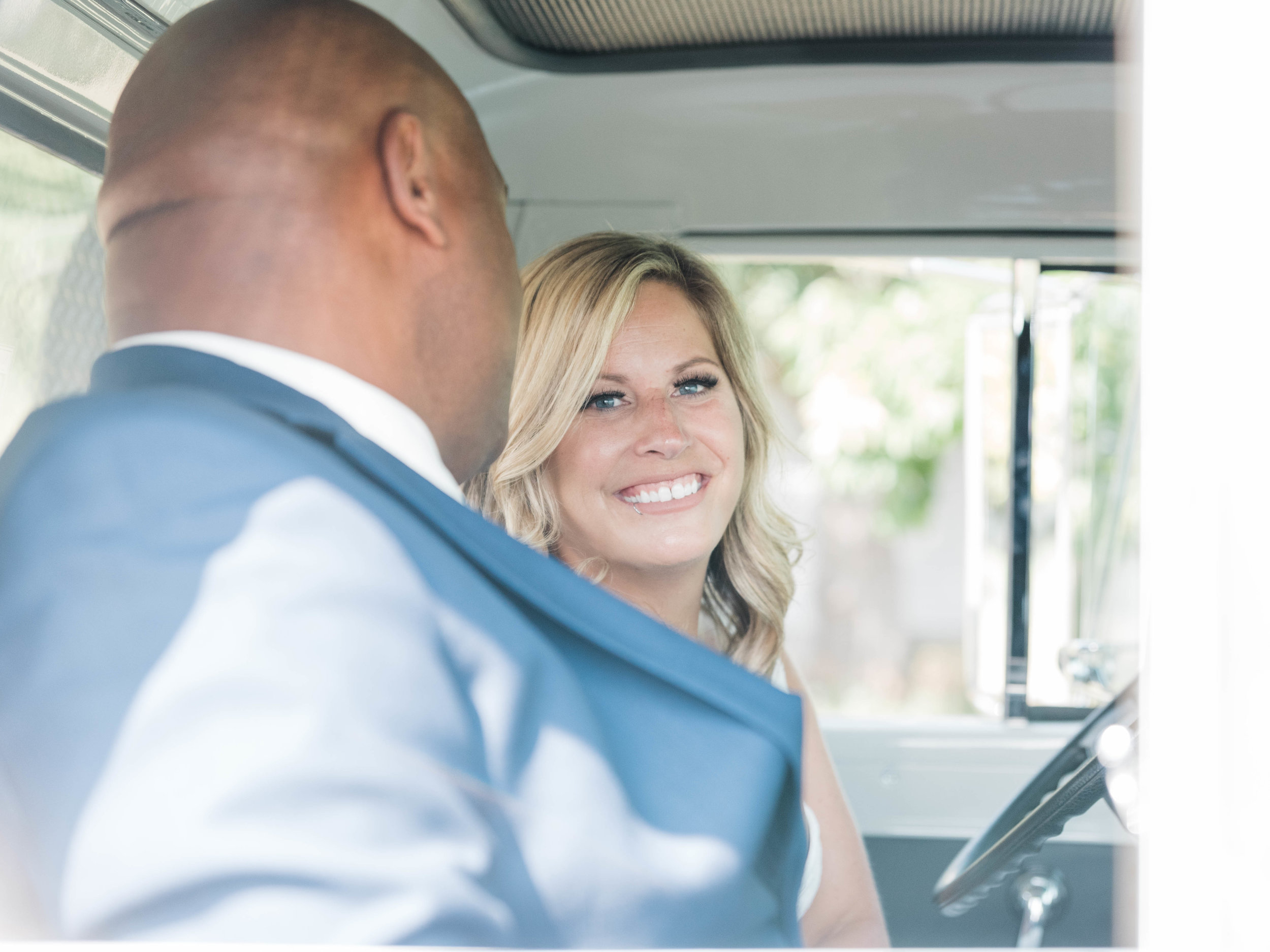 Mount Vernon Wedding - Amanda and Jahmal -  (204).jpg