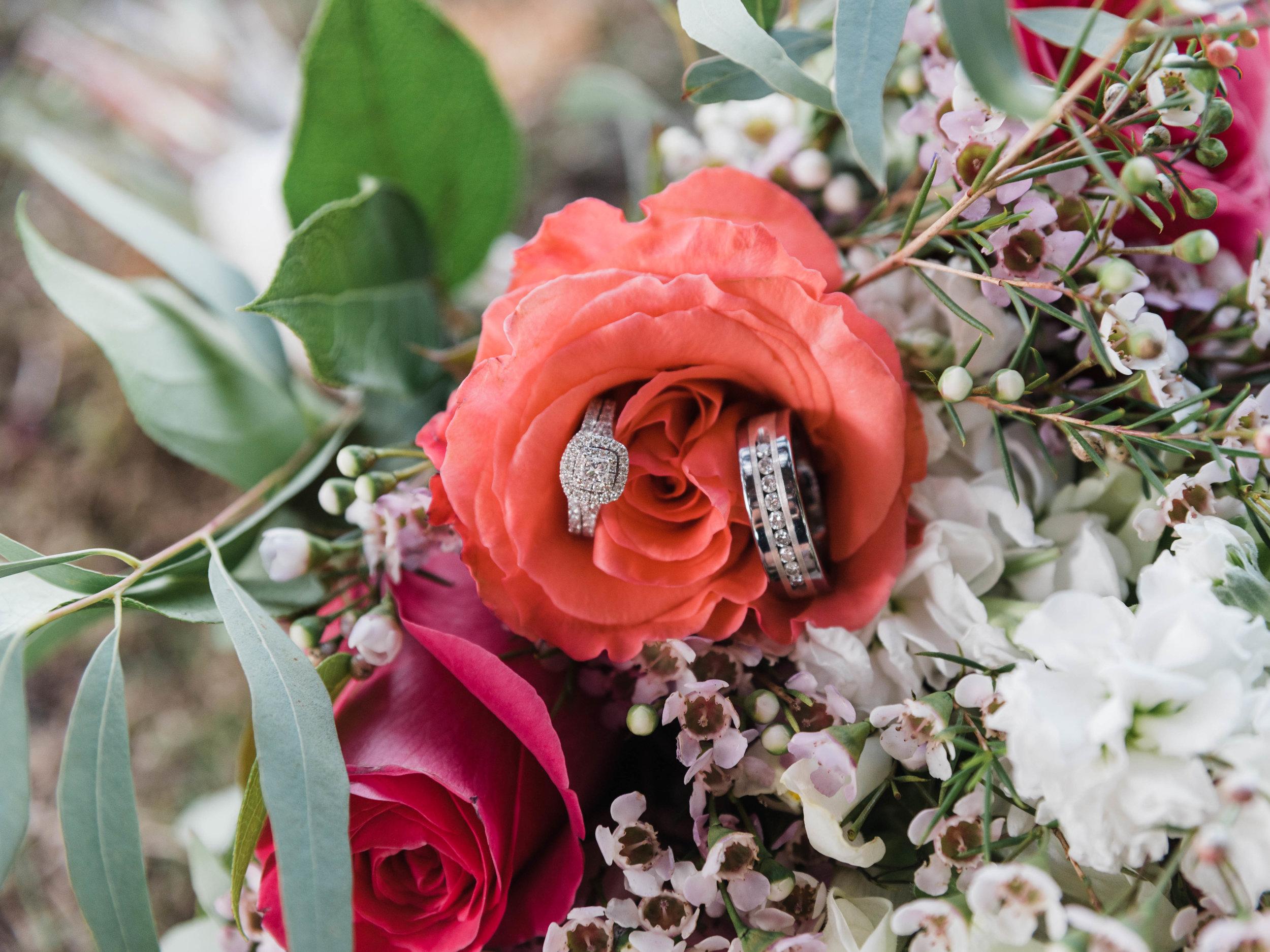 Mount Vernon Wedding - Amanda and Jahmal -  (457)-2.jpg