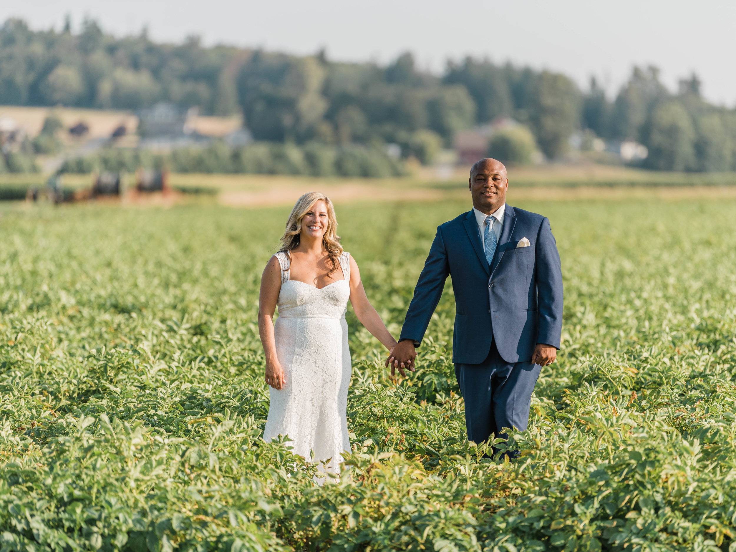 Mount Vernon Wedding - Amanda and Jahmal -  (1463).jpg