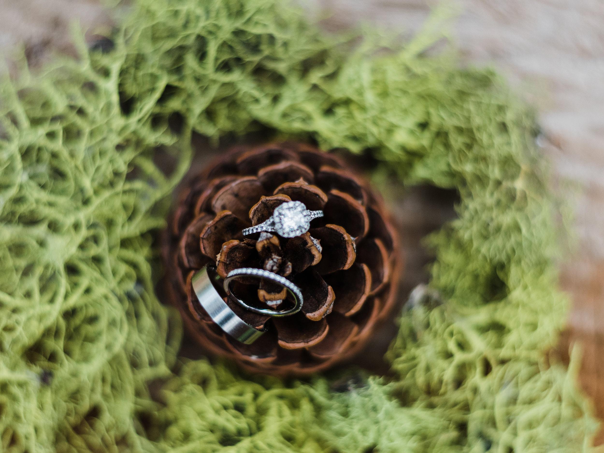 Wallowa Lake Oregon -  Wedding - Jessica + John -  (107).jpg