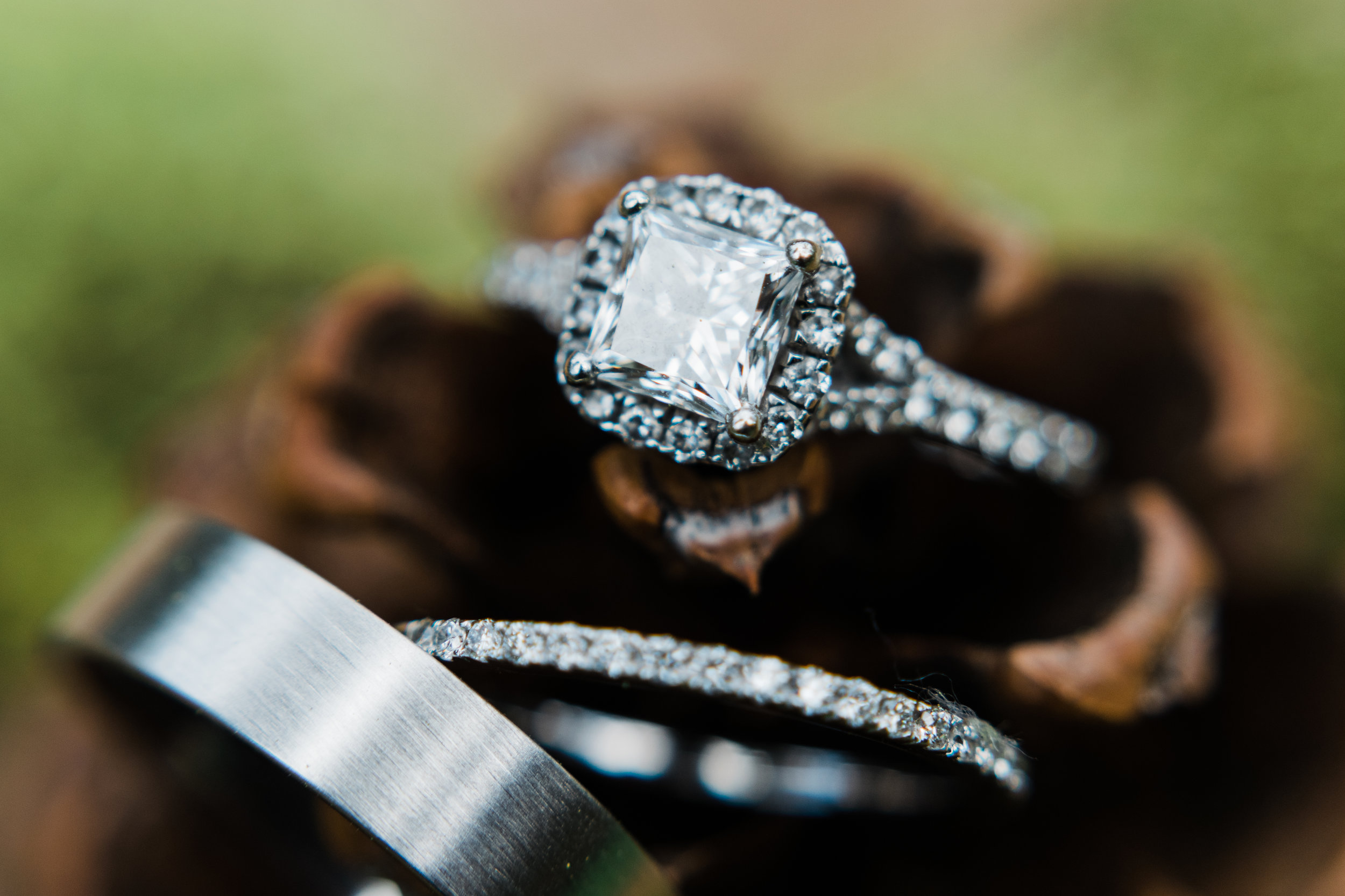 Wallowa Lake Oregon -  Wedding - Jessica + John -  (112).jpg