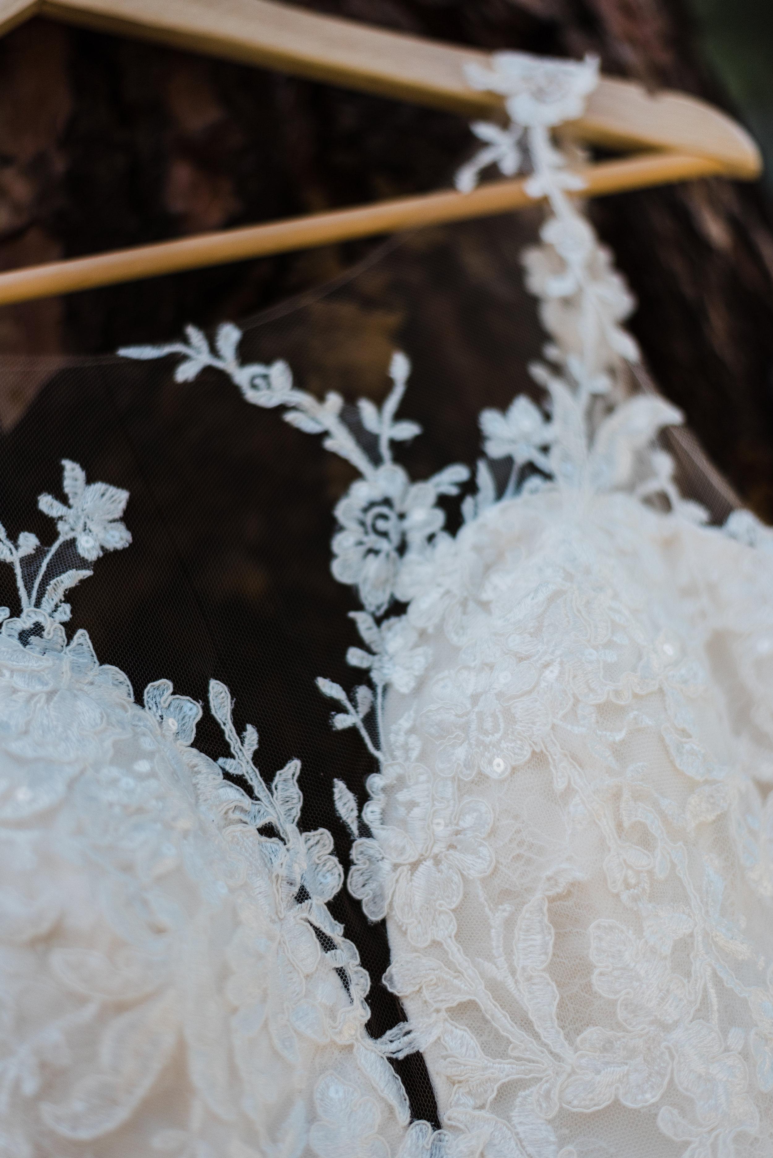 Wallowa Lake Oregon -  Wedding - Jessica + John -  (144).jpg