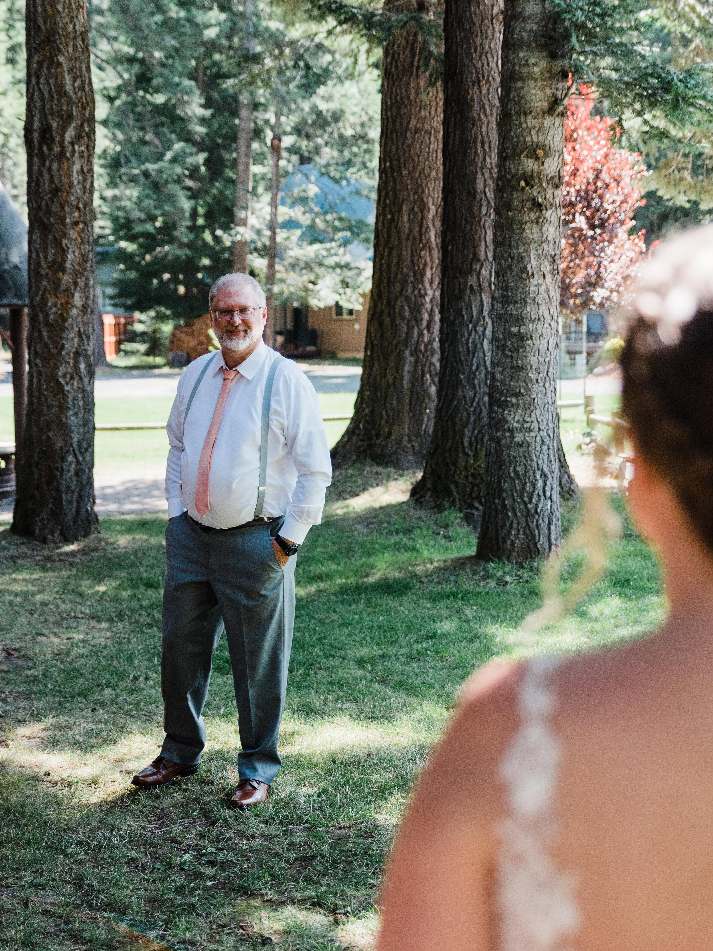 Wallowa Lake Oregon -  Wedding - Jessica + John -  (226).jpg