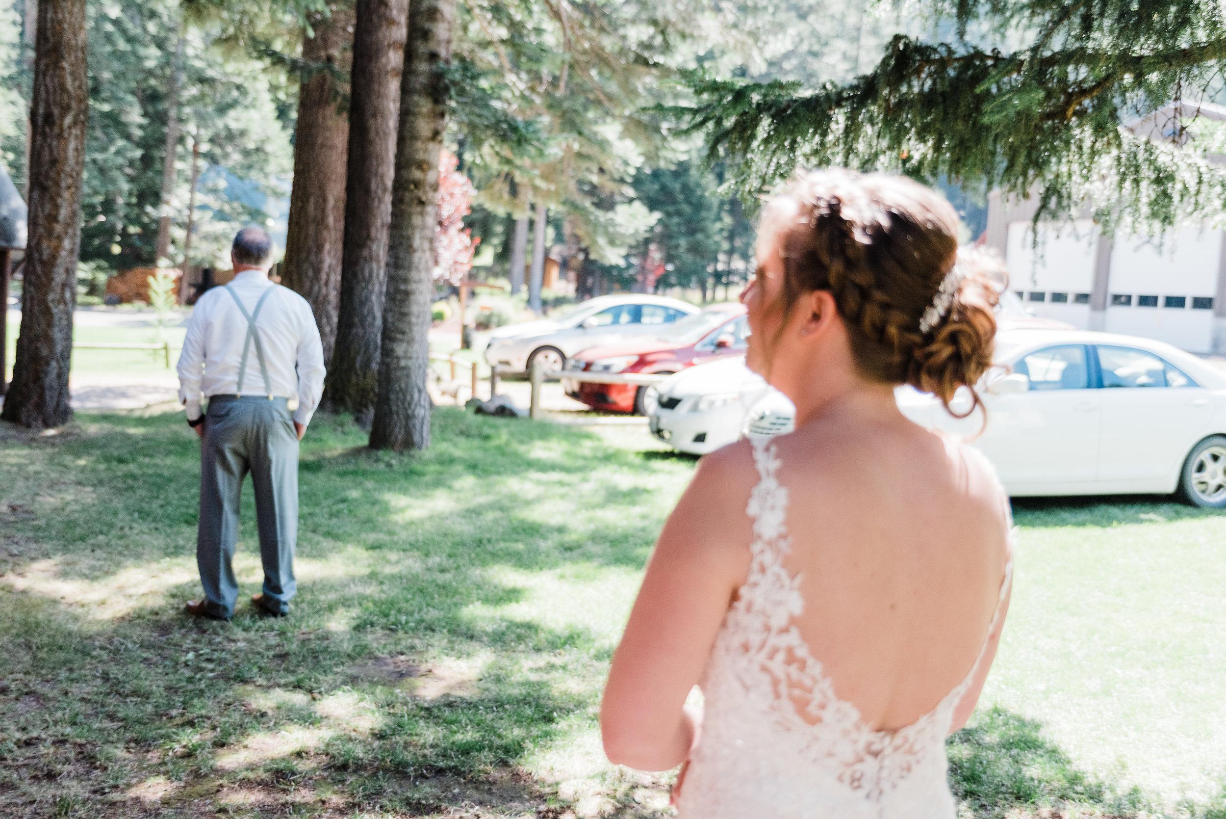 Wallowa Lake Oregon -  Wedding - Jessica + John -  (221).jpg