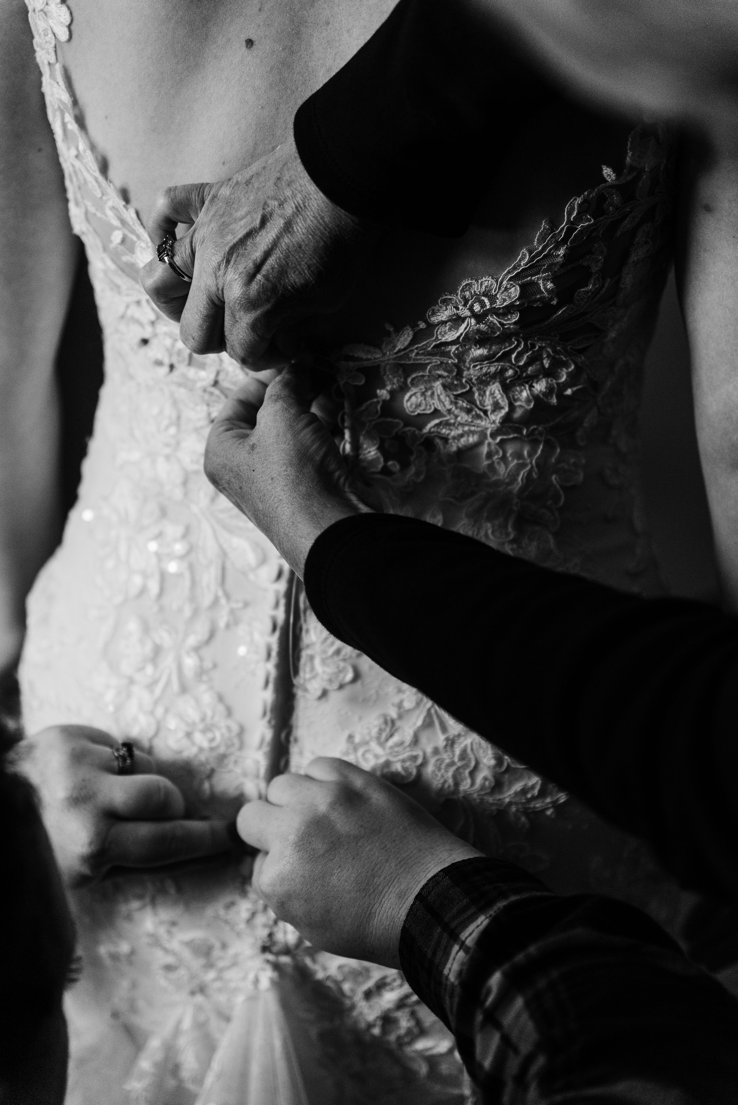 Wallowa Lake Oregon -  Wedding - Jessica + John -  (201).jpg