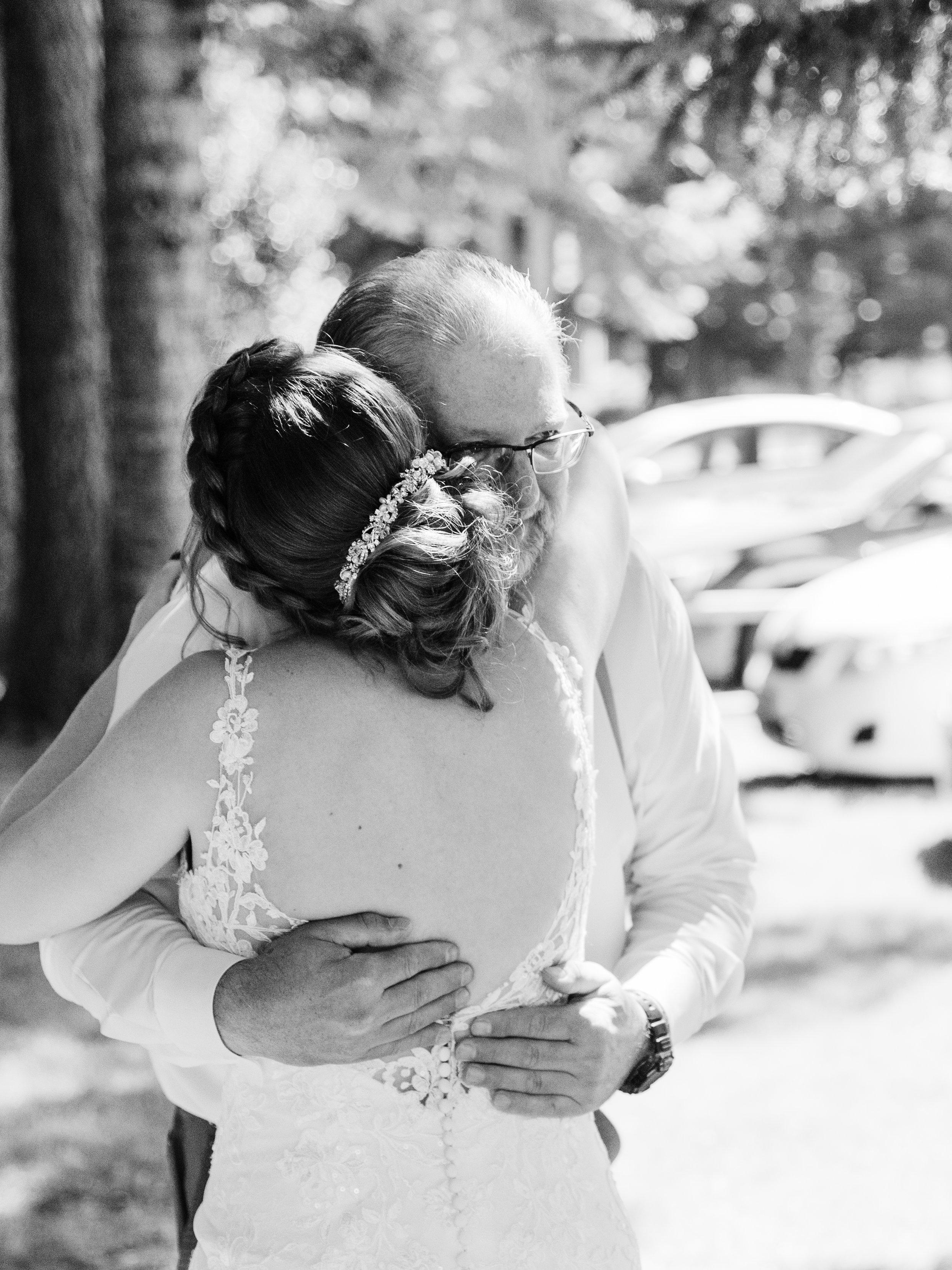 Wallowa Lake Oregon -  Wedding - Jessica + John -  (235).jpg