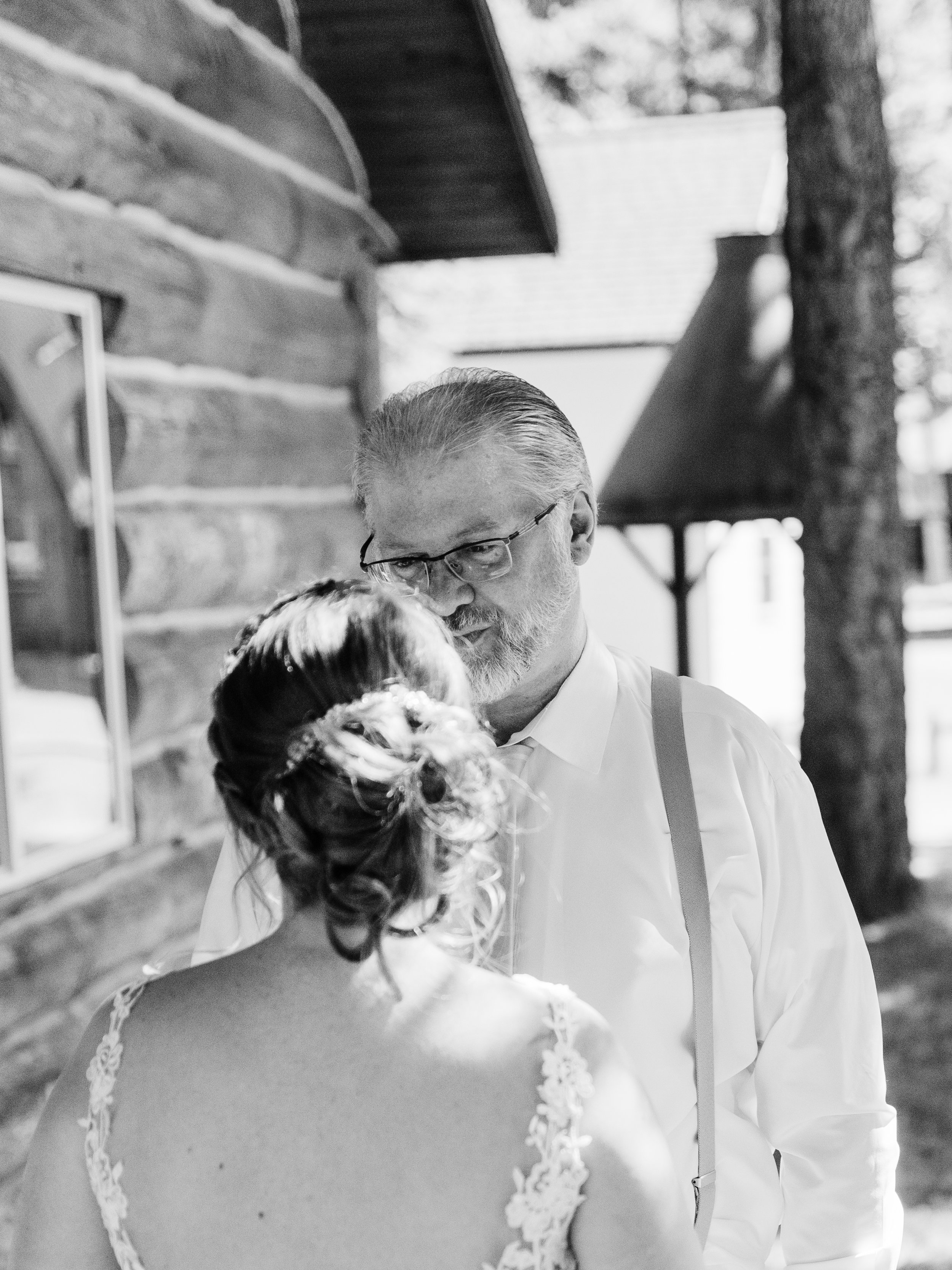 Wallowa Lake Oregon -  Wedding - Jessica + John -  (242).jpg