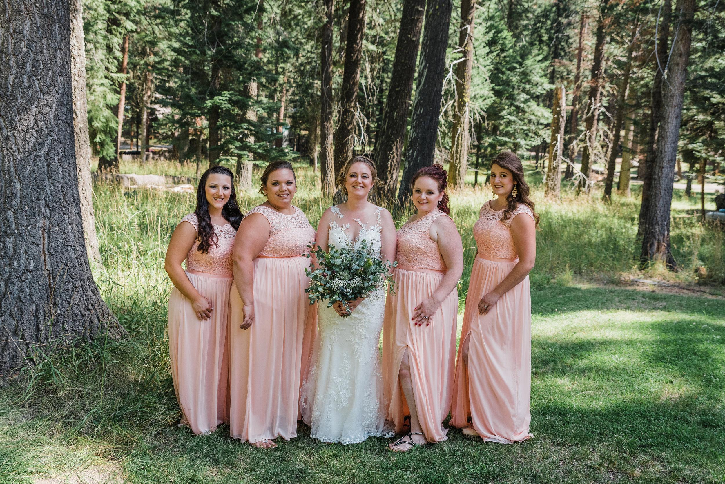 Wallowa Lake Oregon -  Wedding - Jessica + John -  (268).jpg