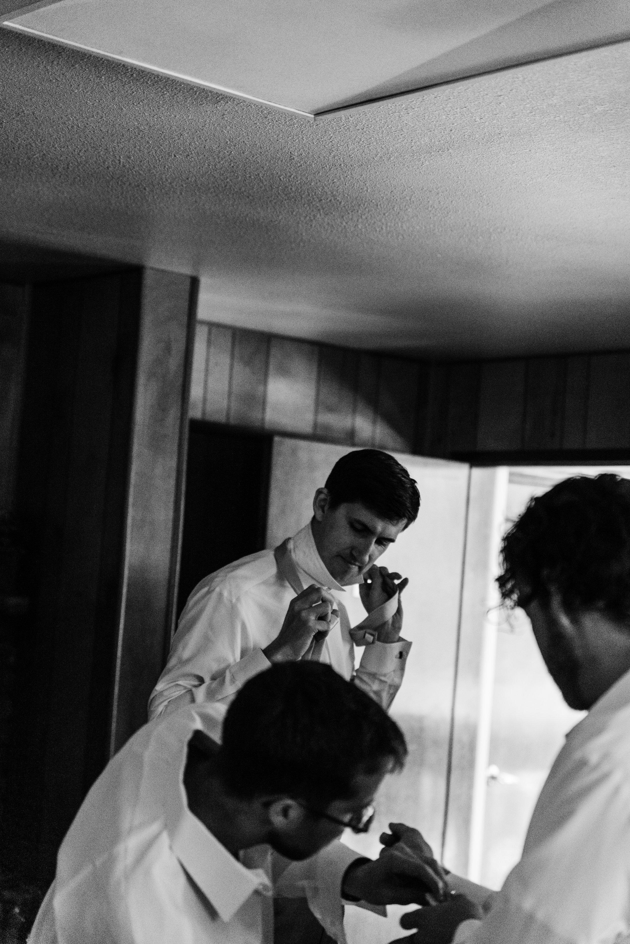Wallowa Lake Oregon -  Wedding - Jessica + John -  (348).jpg