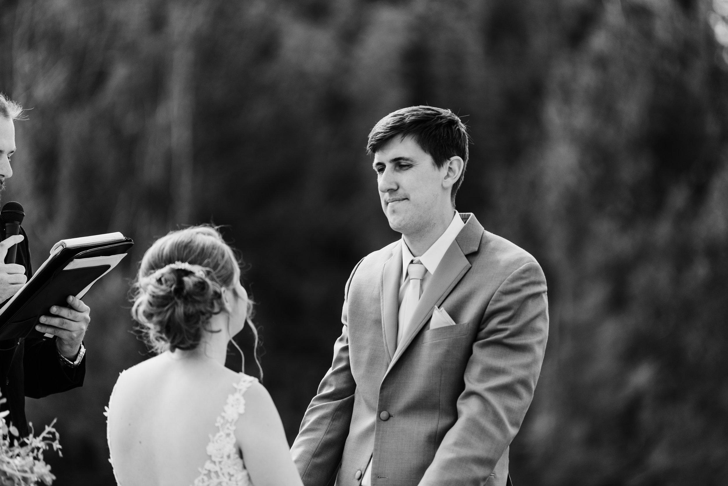 Wallowa Lake Oregon -  Wedding - Jessica + John -  (818).jpg