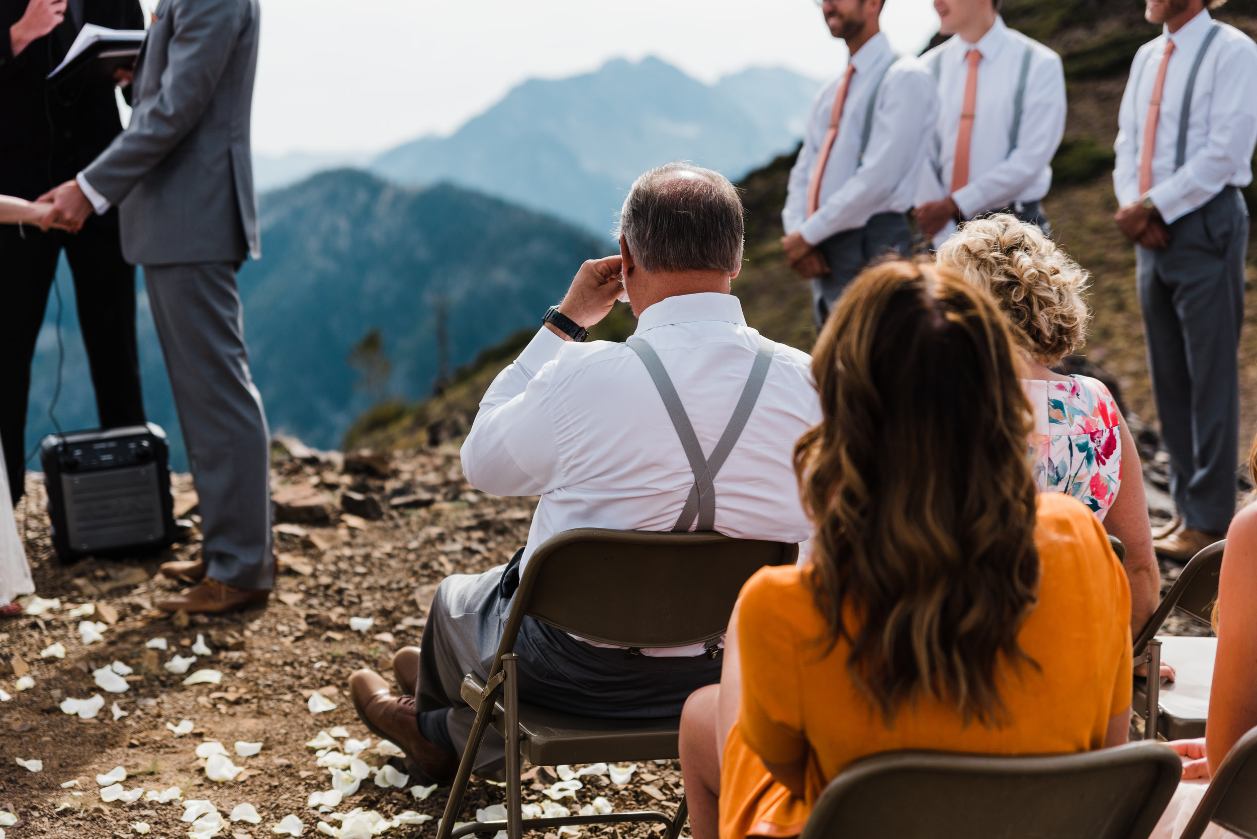 Wallowa Lake Oregon -  Wedding - Jessica + John -  (831).jpg