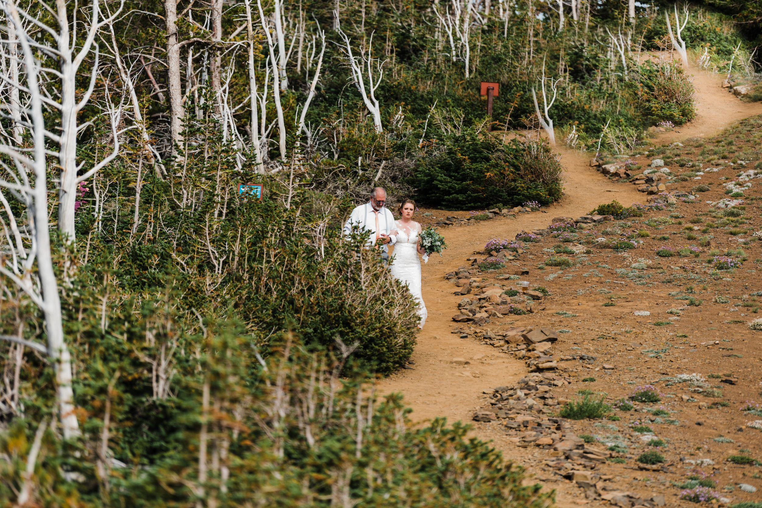 Wallowa Lake Oregon -  Wedding - Jessica + John -  (656).jpg