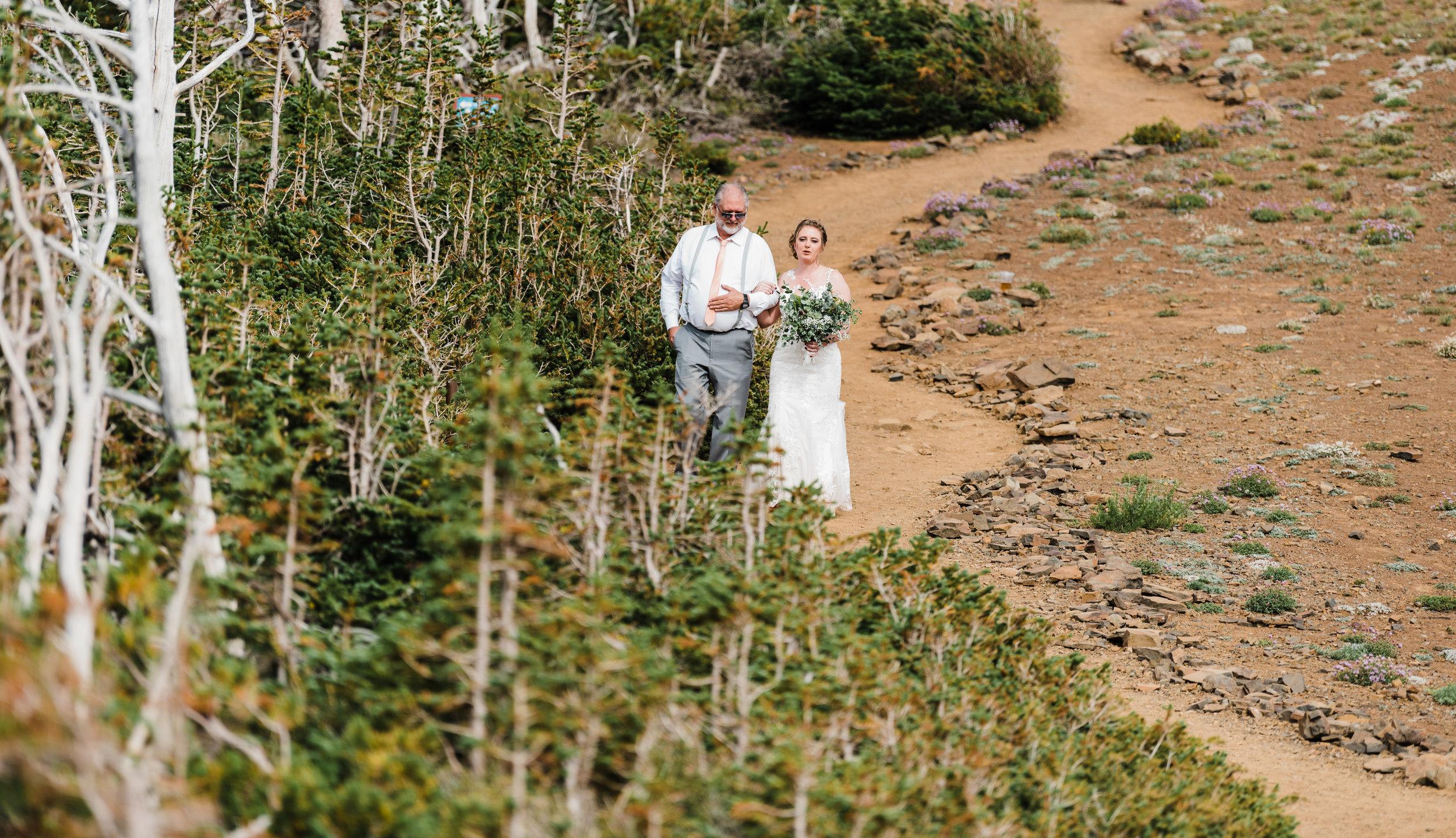 Wallowa Lake Oregon -  Wedding - Jessica + John -  (668).jpg