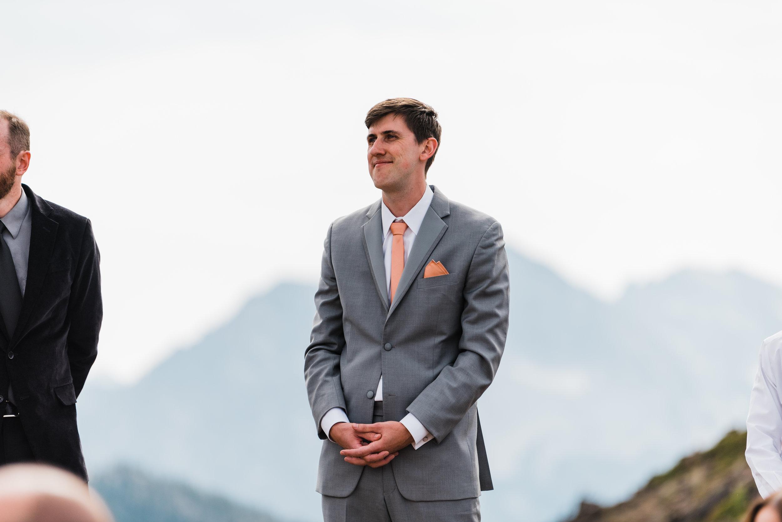 Wallowa Lake Oregon -  Wedding - Jessica + John -  (689).jpg