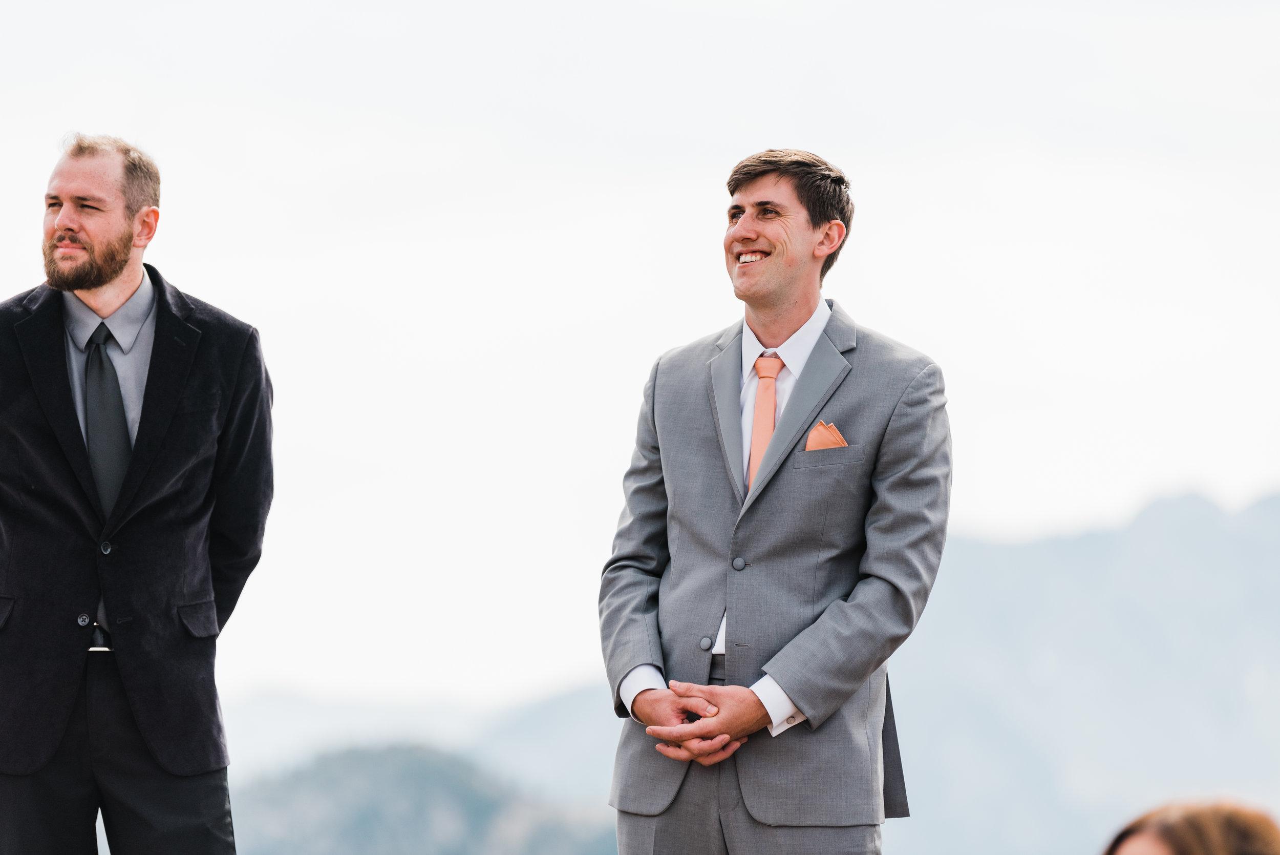 Wallowa Lake Oregon -  Wedding - Jessica + John -  (694).jpg