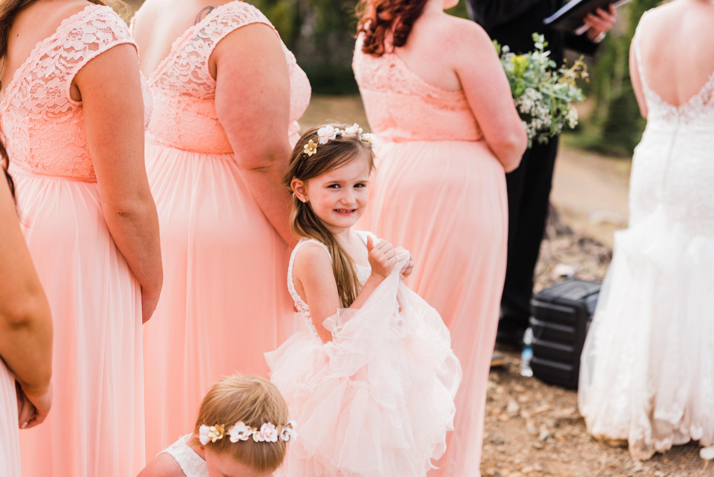 Wallowa Lake Oregon -  Wedding - Jessica + John -  (743).jpg