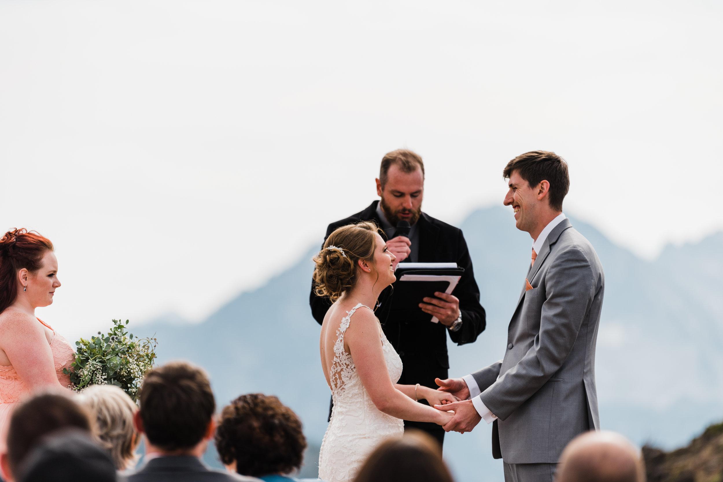 Wallowa Lake Oregon -  Wedding - Jessica + John -  (748).jpg